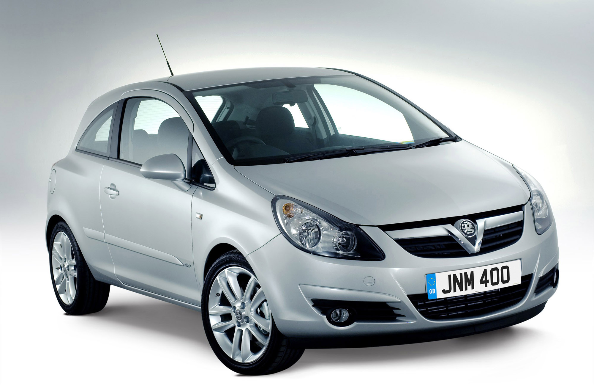 vauxhall corsa now costs less than 8000. Black Bedroom Furniture Sets. Home Design Ideas