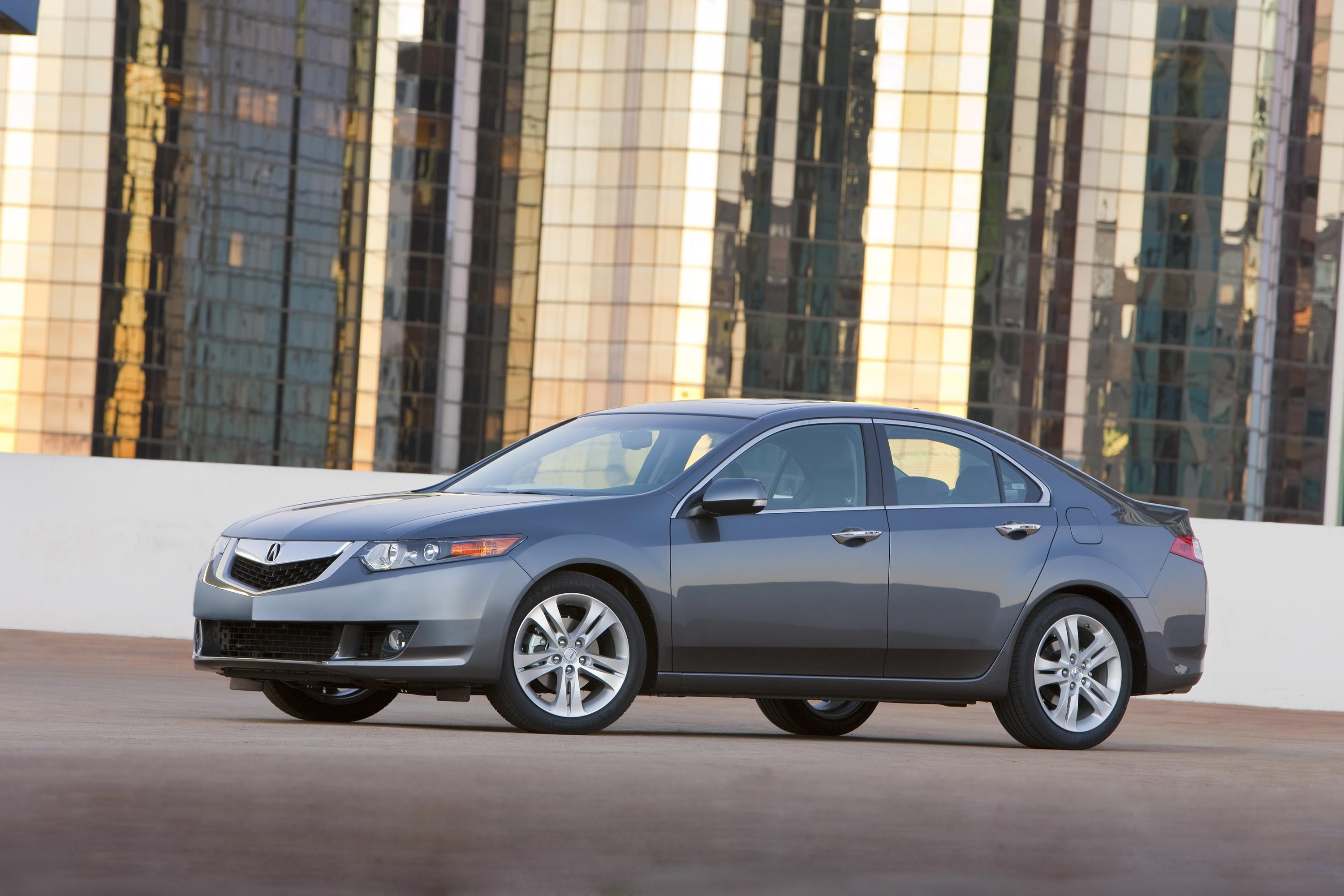 cardomain sale for all view tsx at makemodel acura