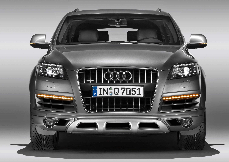 auto price product audi img deluxe