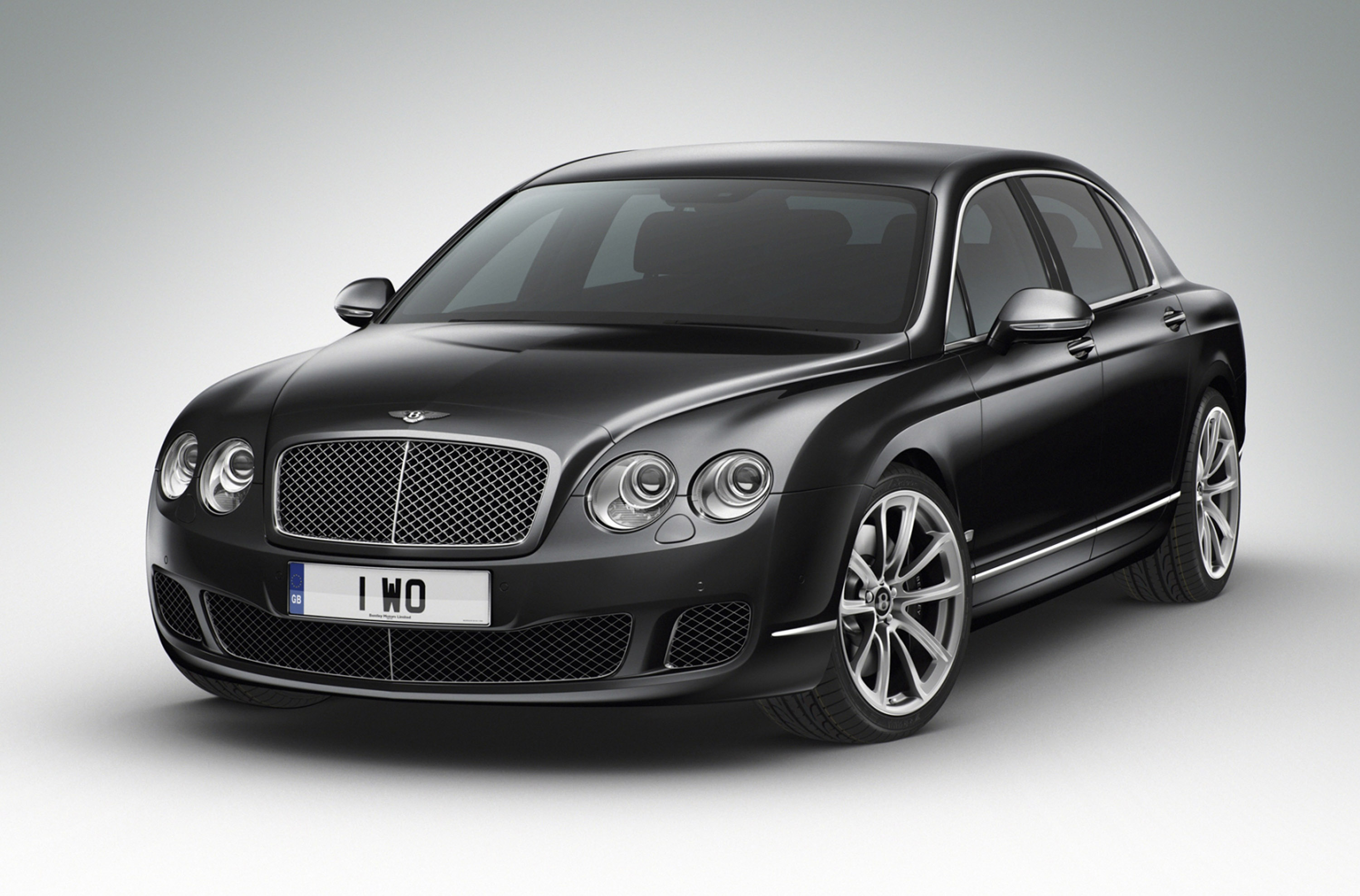 gta archive continental gaming bentley flying spur