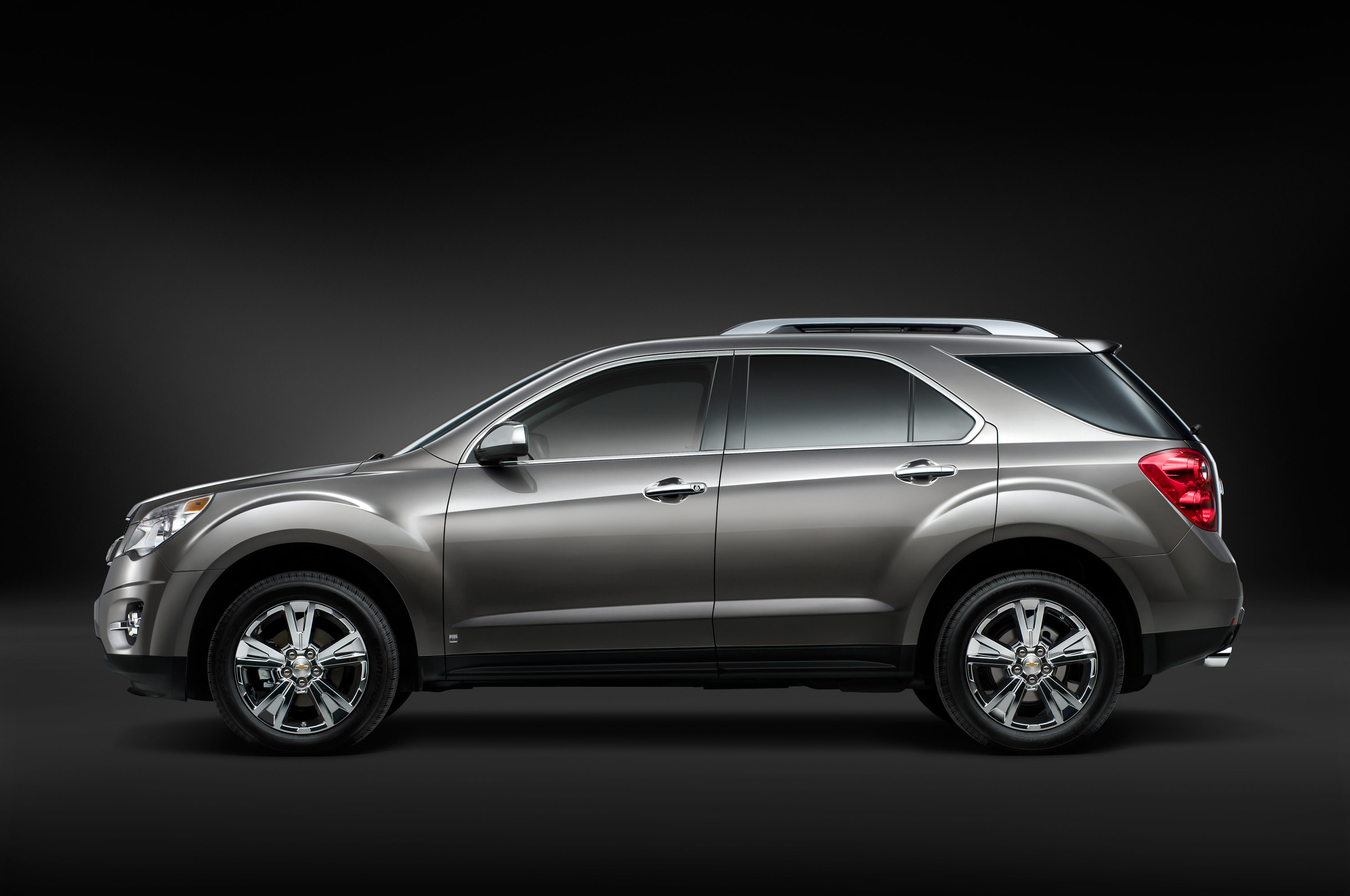 2010 chevrolet equinox pricing. Black Bedroom Furniture Sets. Home Design Ideas