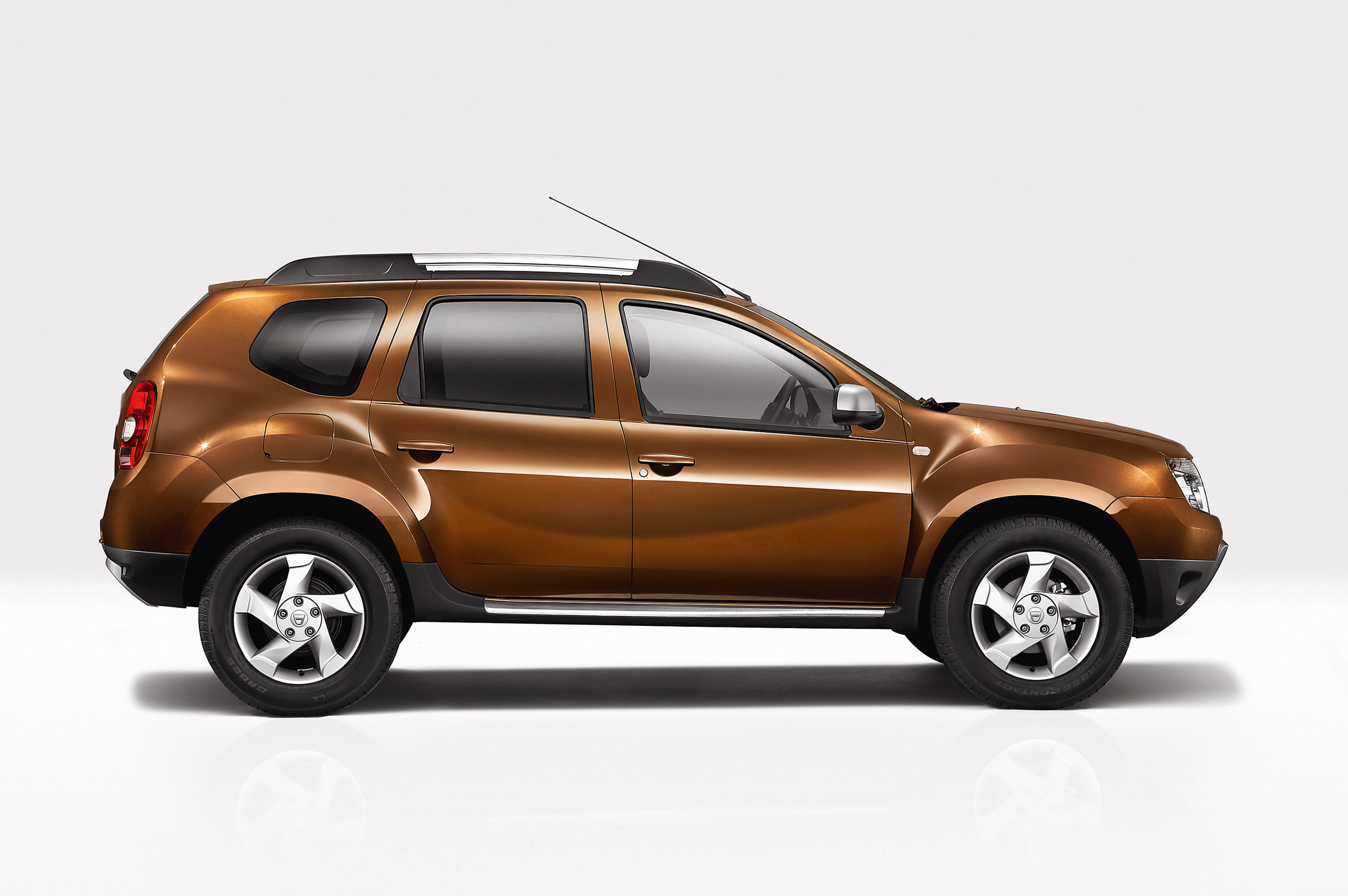 2014 chevrolet impala specifications announced for Dacia duster specifications