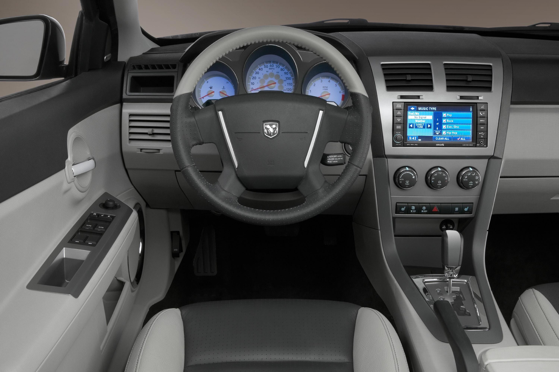 2010 Dodge Avenger R/T - Picture 29860
