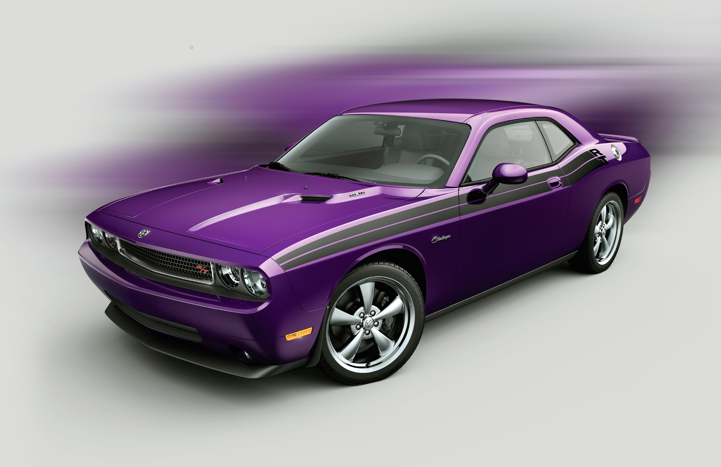2010 dodge challenger r t and srt8 plum crazy limited edition. Black Bedroom Furniture Sets. Home Design Ideas