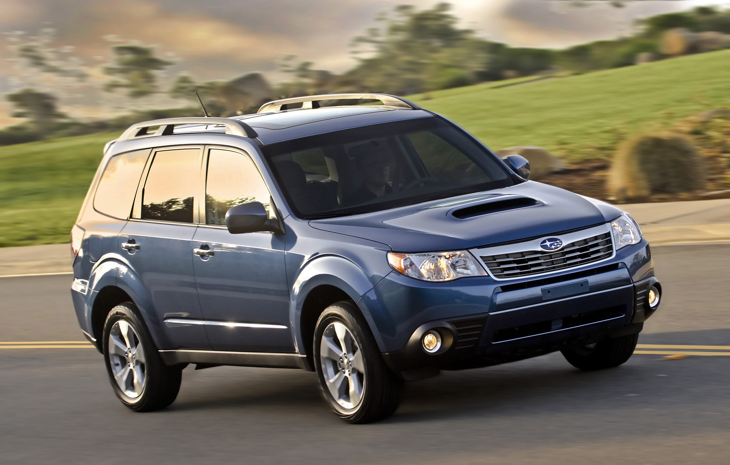 Great Description About 2010 forester Xt with Breathtaking G...<a href=