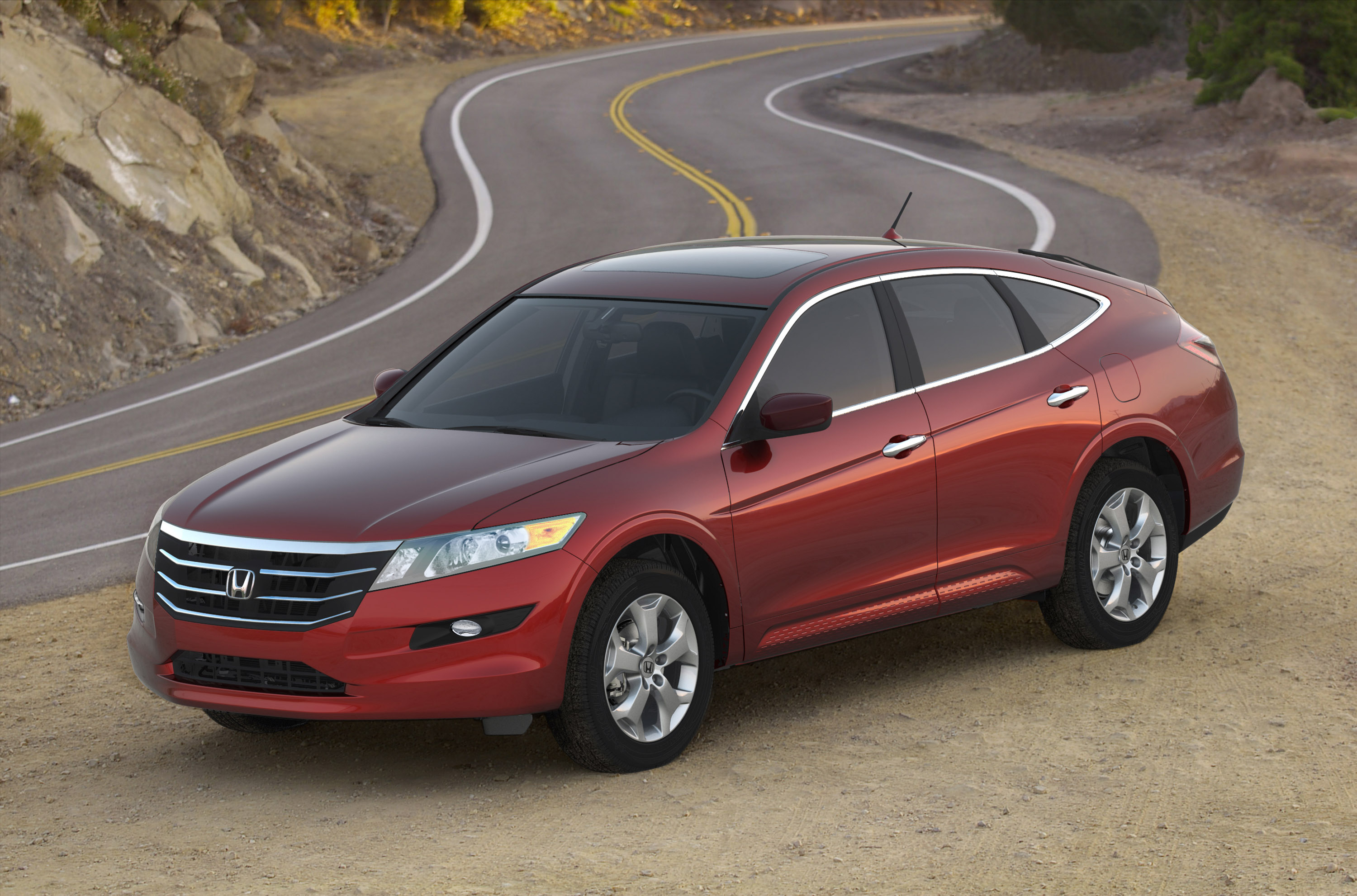view honda lg wiring review harness crossover database of l the accord latest crosstour ex diagram drive interior first