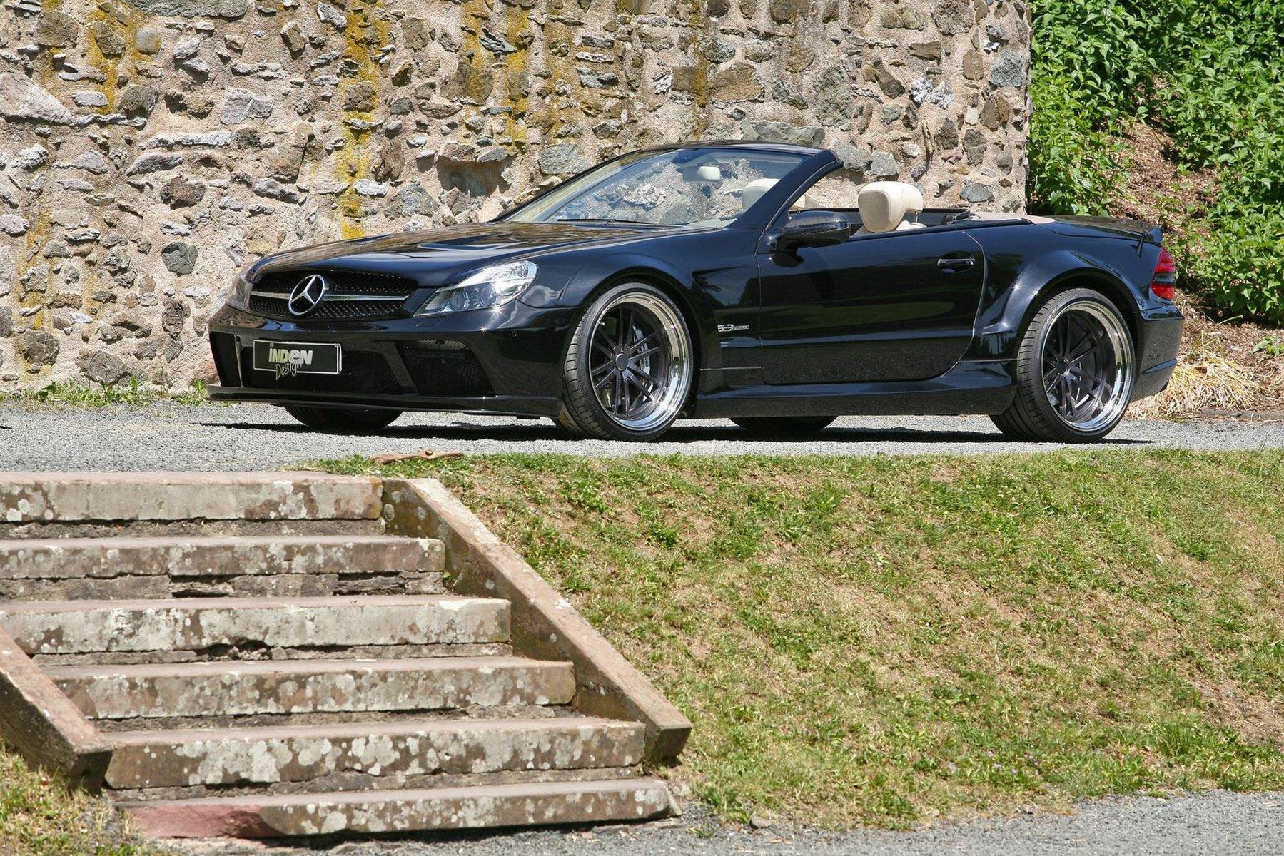 2012 lexus gs 350 for 2010 mercedes benz sl550