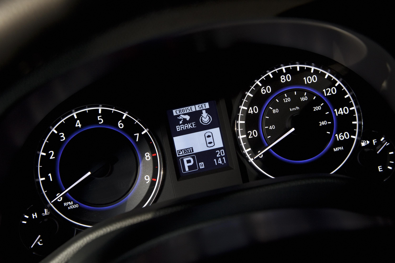 Infiniti announces us pricing on 2010 g sedan and coupe 2010 infiniti g37 sedan vanachro Choice Image