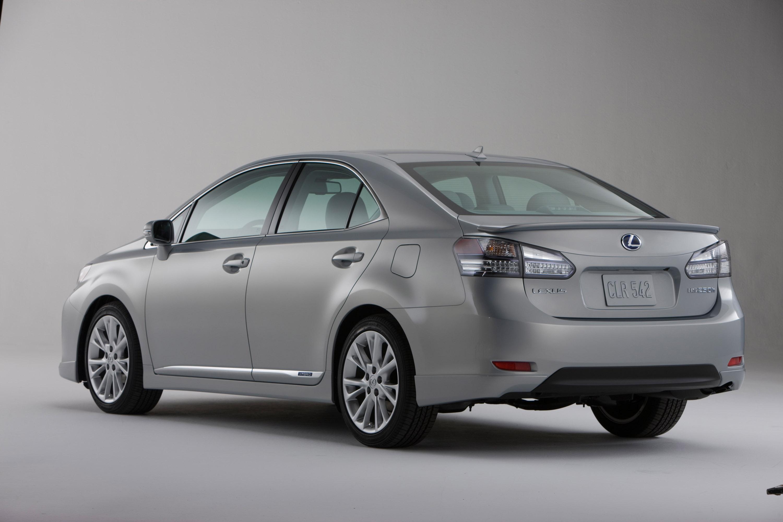 toyota img from away sedan germans hybrid sport lexus f moving the