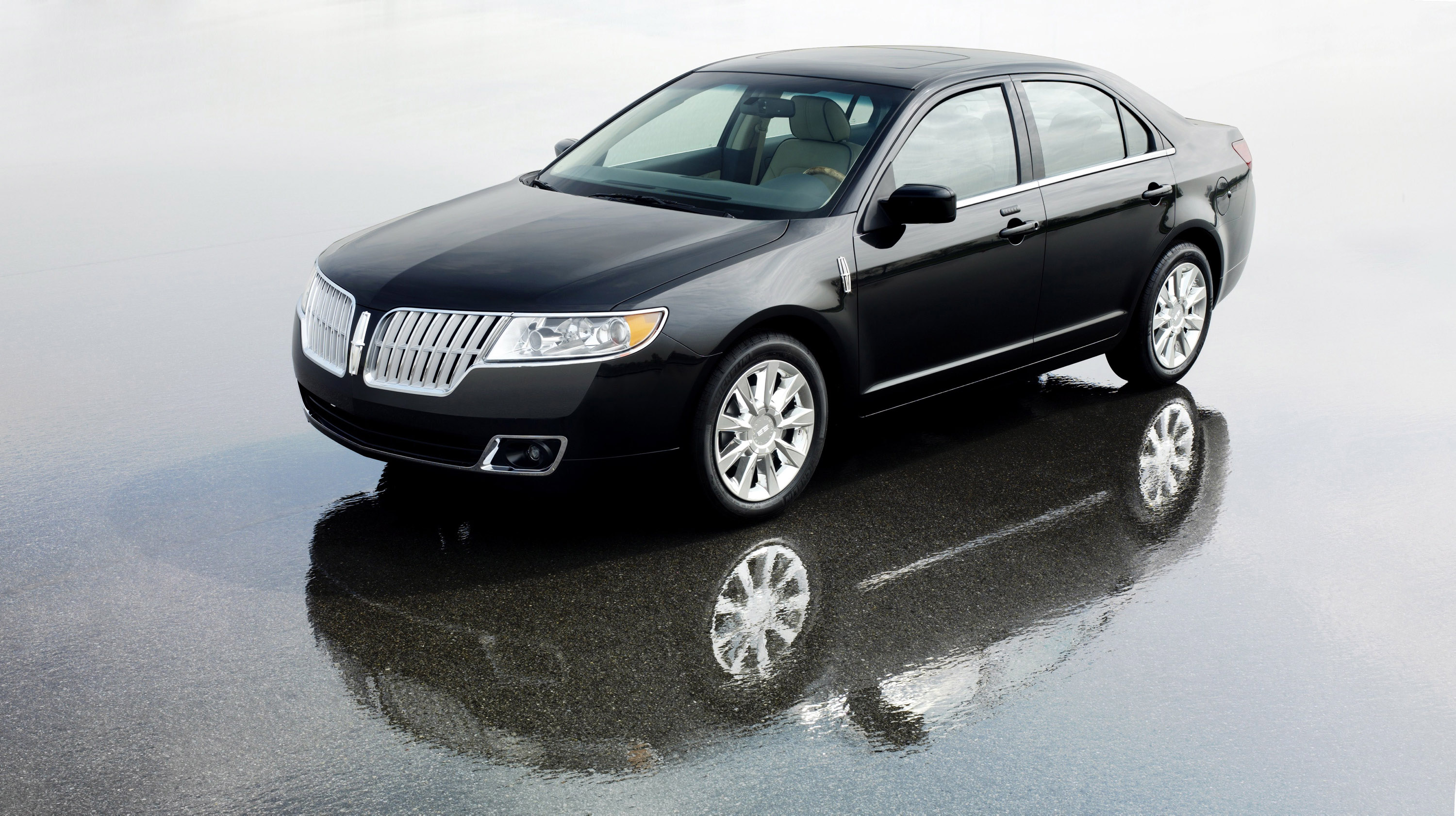 auto again of ca shows new face the la us news lincoln general show mkz used autos