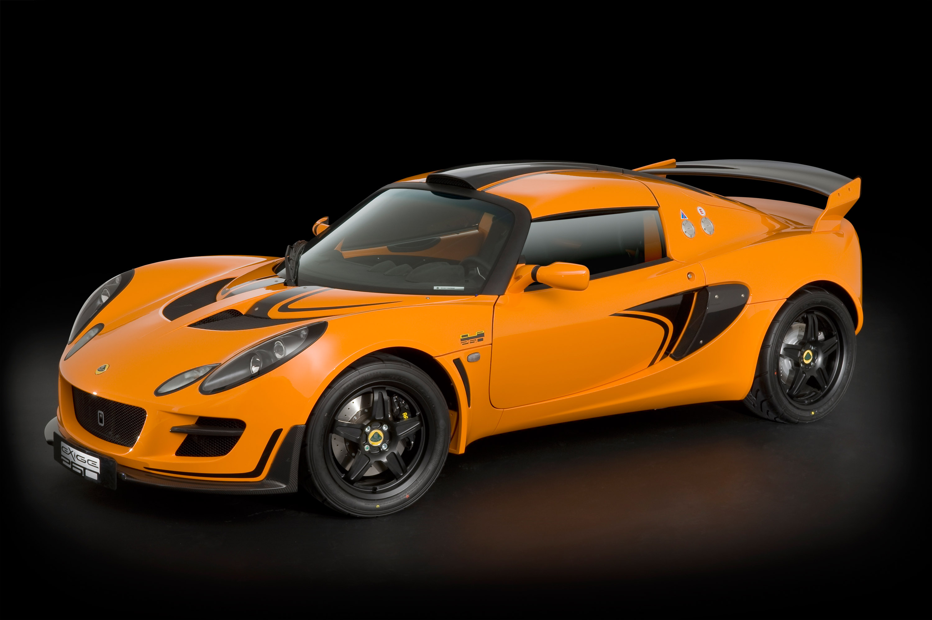 2010 lotus exige cup 260. Black Bedroom Furniture Sets. Home Design Ideas
