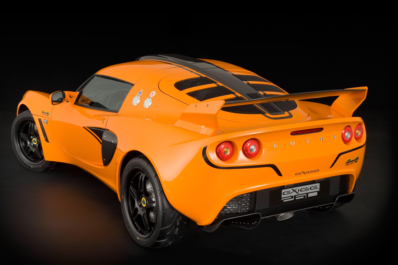 https://www.automobilesreview.com/gallery/2010-lotus-exige-cup-260/2010-lotus-exige-cup-260-04.jpg