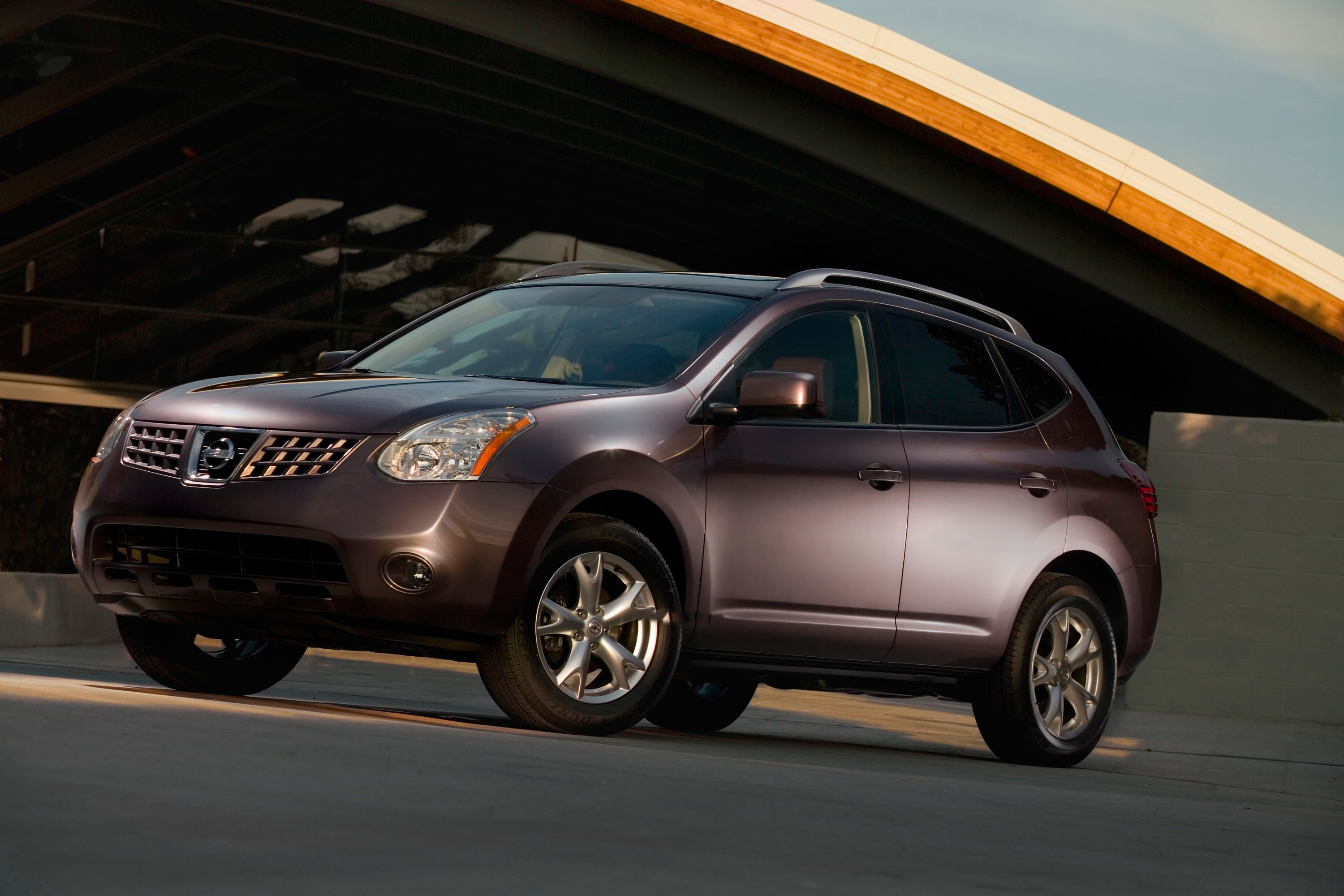 rental select the review about rogue car truth nissan cars