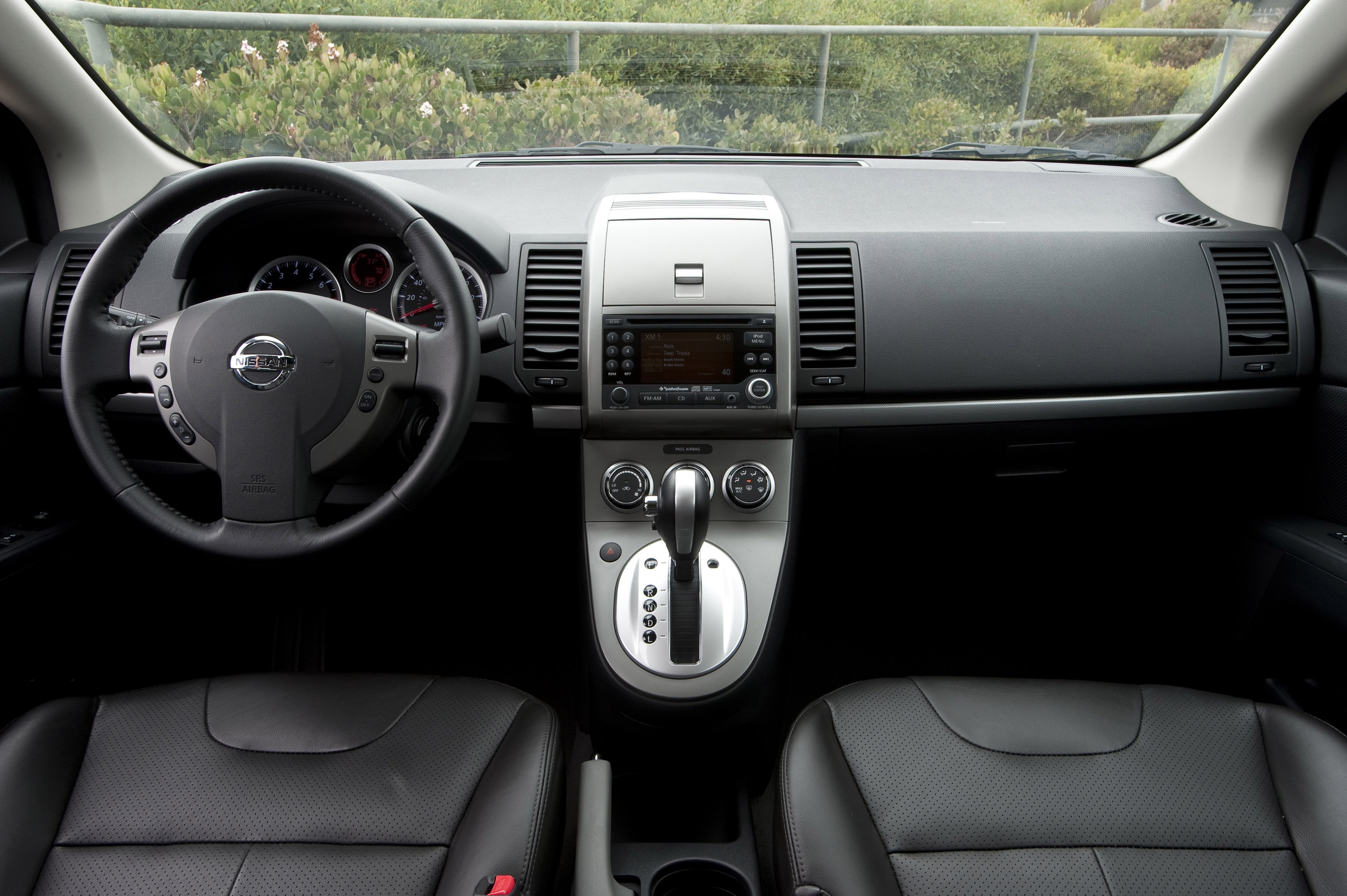 used sentra quick price se nissan quote r inc at warehouse city cars
