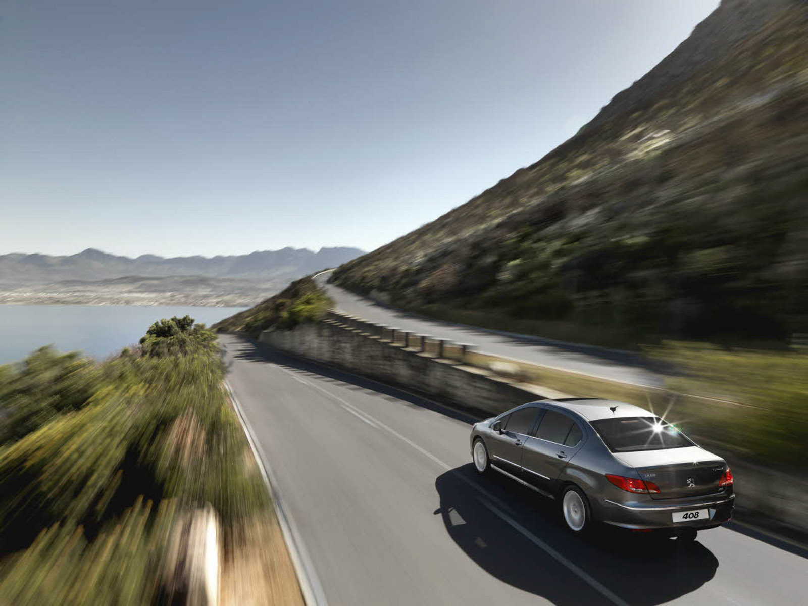 2012 Kahn Bmw X5 5s 3 Od Offers Luxury Interior And