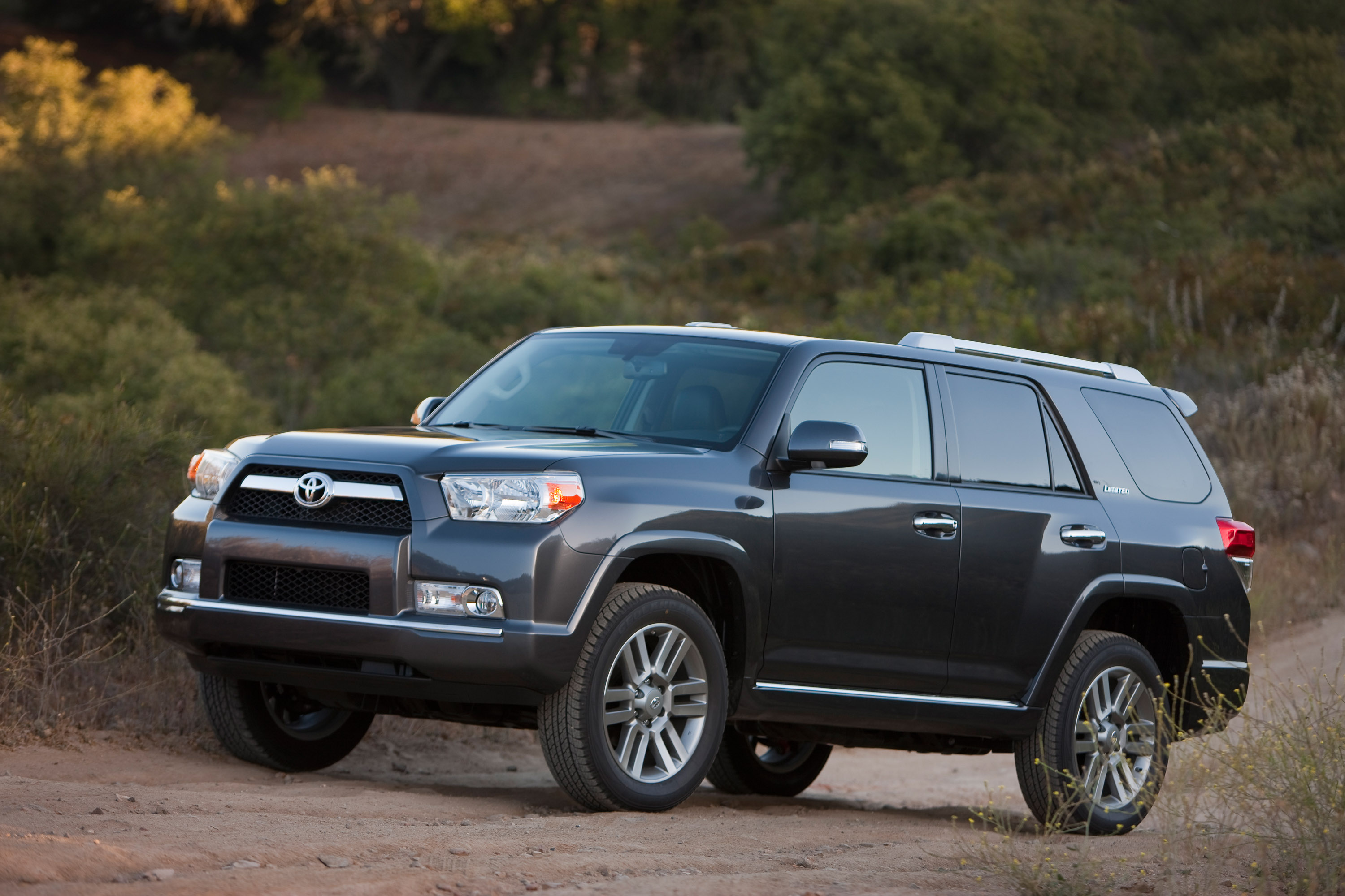 of motors limited cars inventory longmont colorado toyota used and victory trucks co