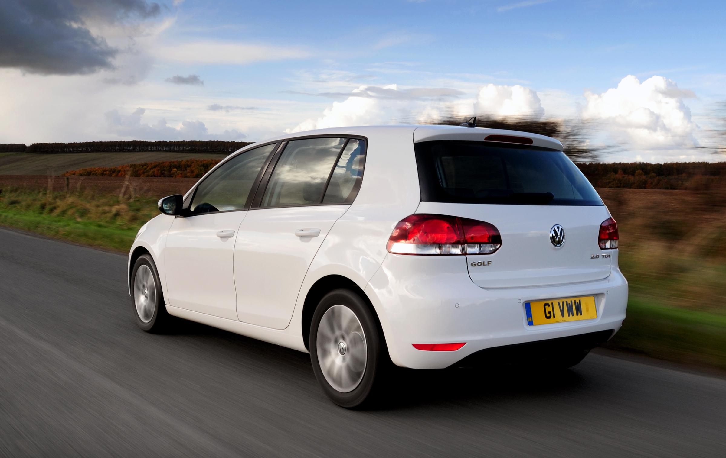 Image Result For  Volkswagen Golf  Door