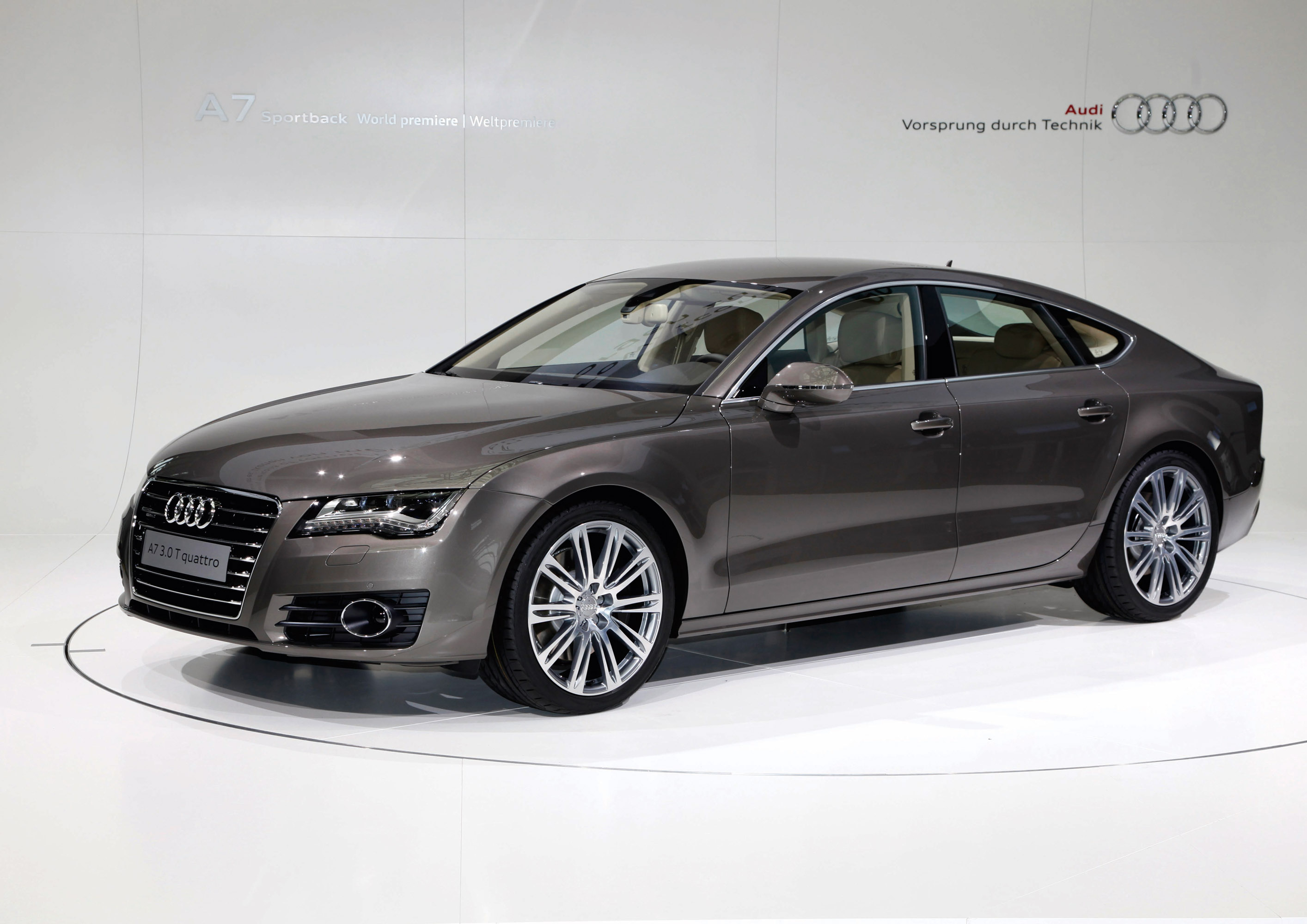 south sportback b price africa rs audi a net new