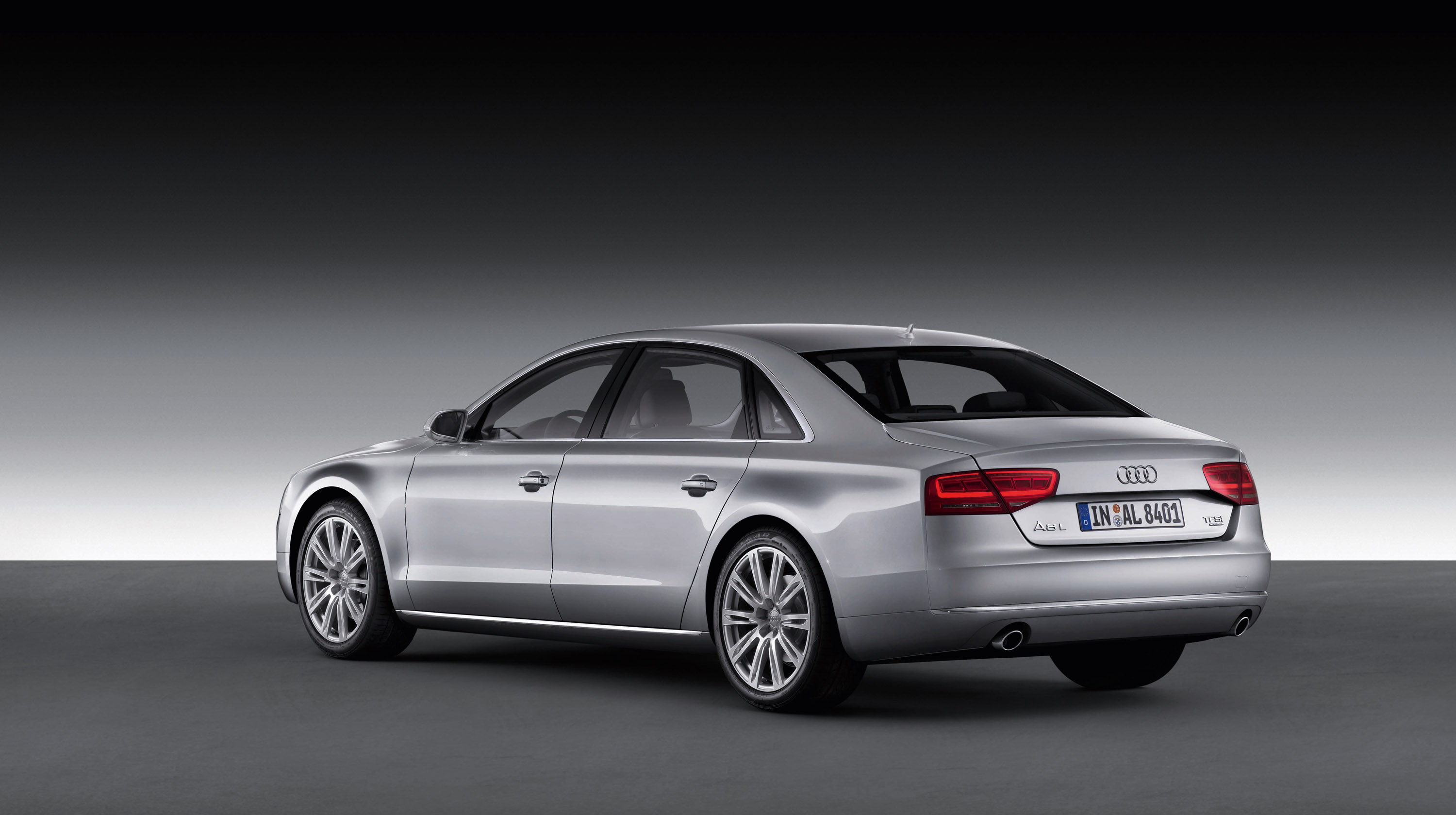 top for hybrid cars speed sale audi