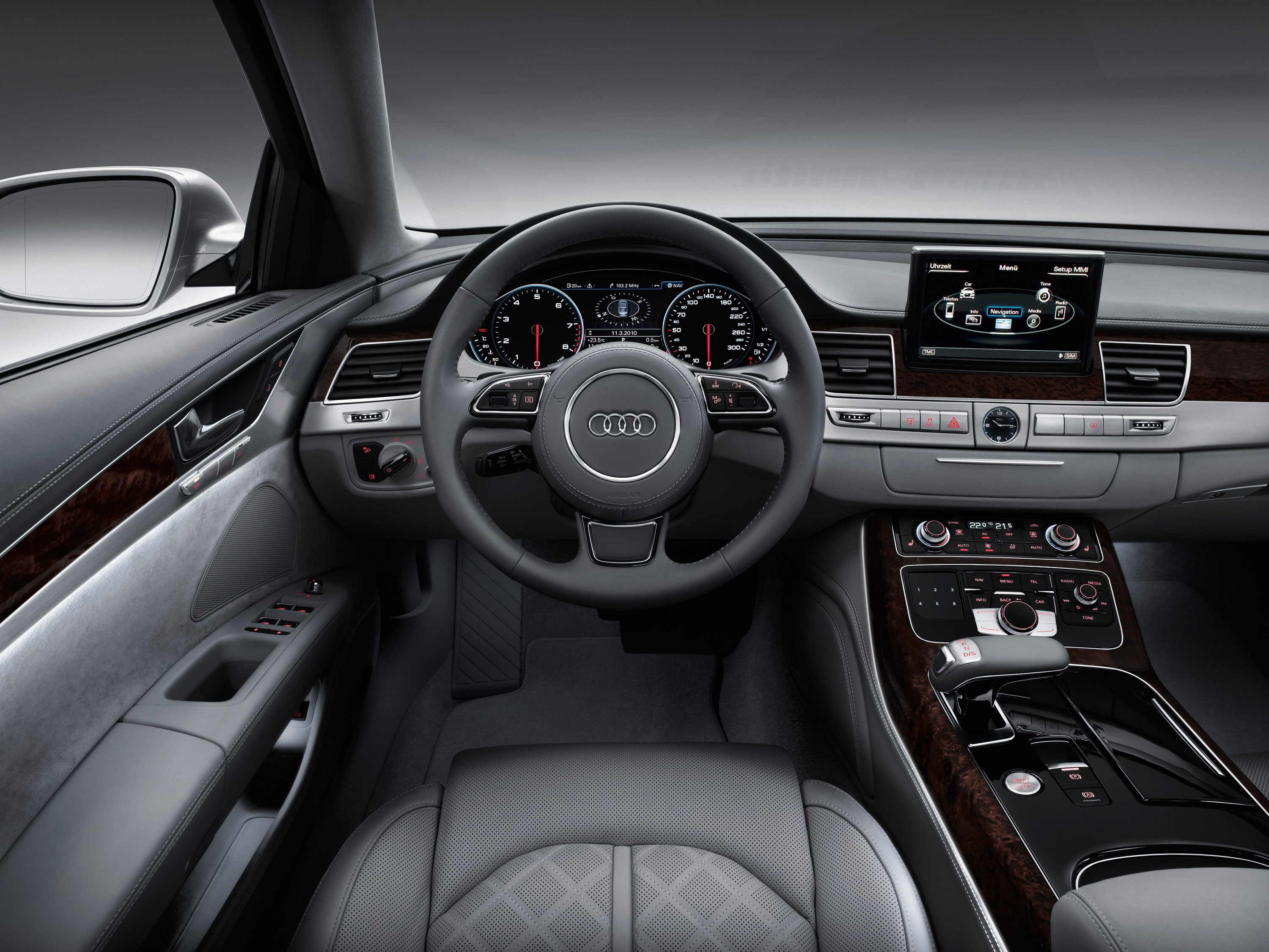 from lessons ive usa cars price in seven new audi learned