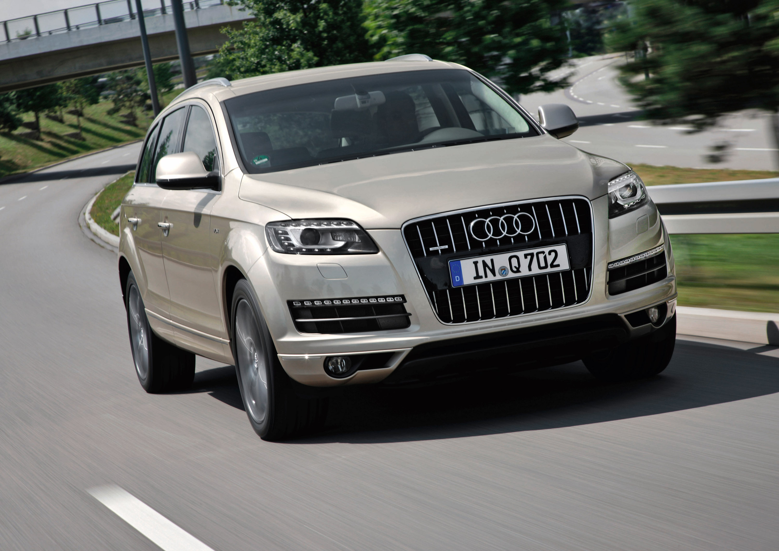 by magazine car reviews diesel tdi audi advertisement review se