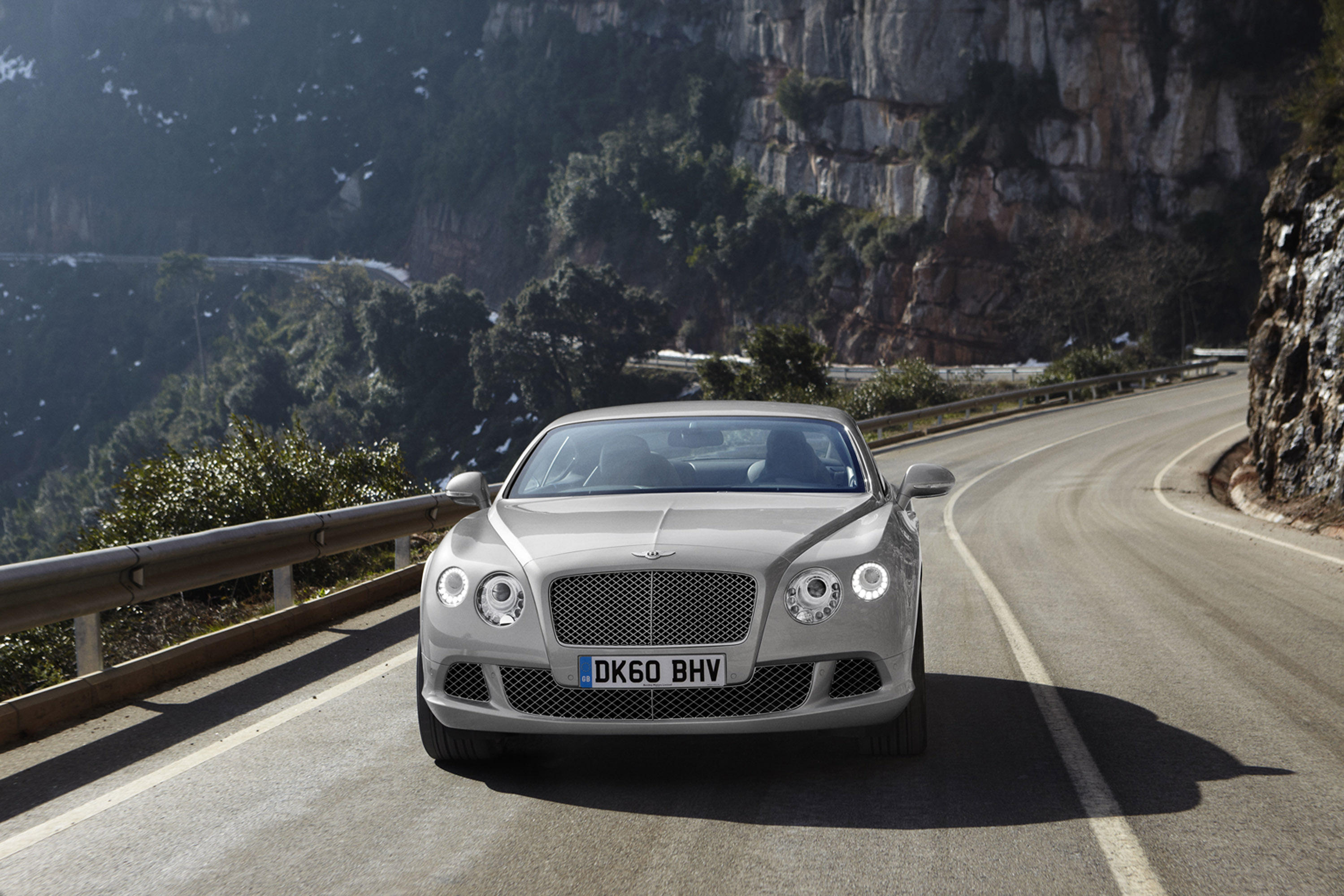 sold cost motors continental new a inventory of bentley rma r img