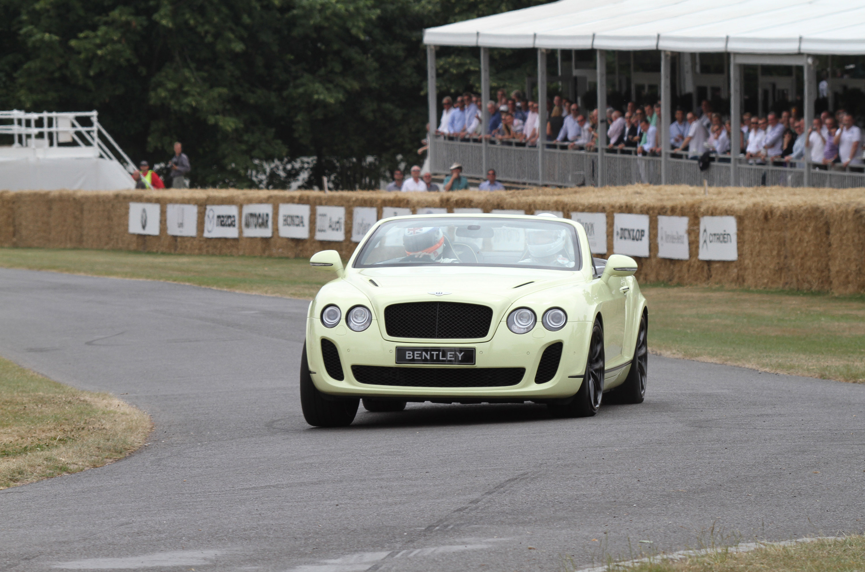 bentley gt photos supersports and zombiedrive information convertible continental