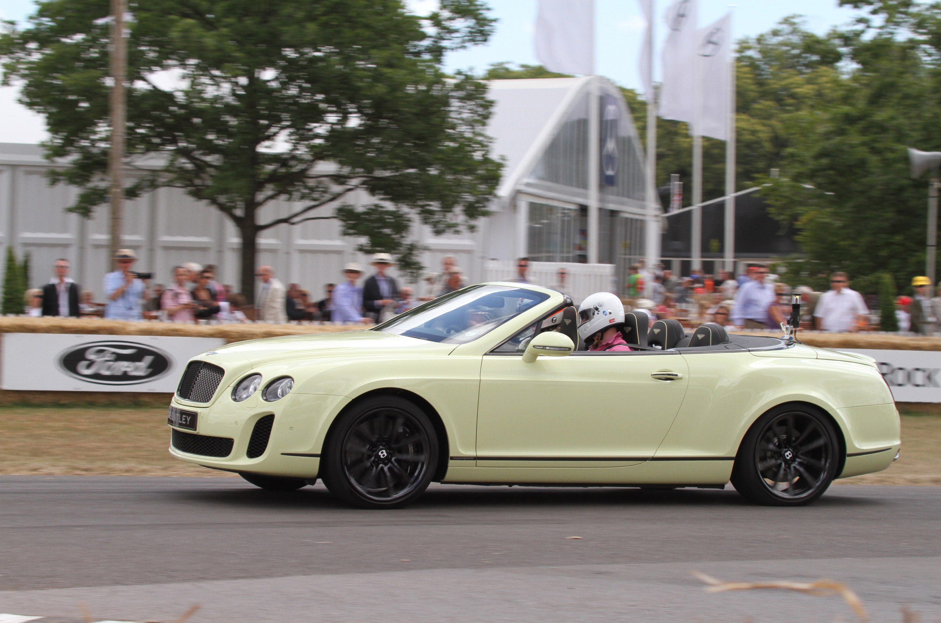 convertible evo bentley show vert news pictures auto mulsanne grand prices la and cars