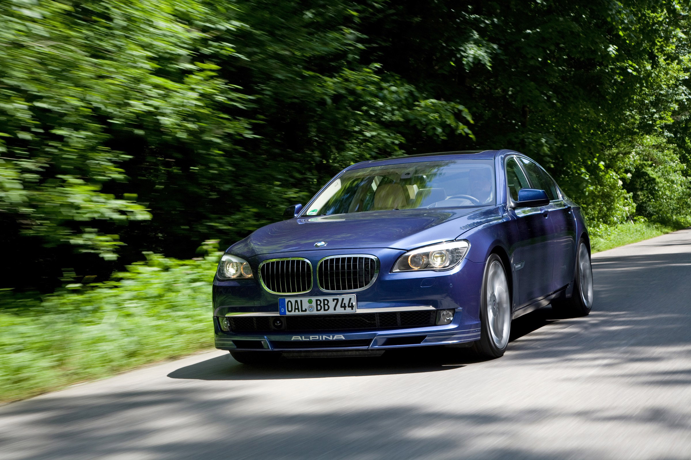 motor intended series for price alpina bmw reviews and specs rating trend