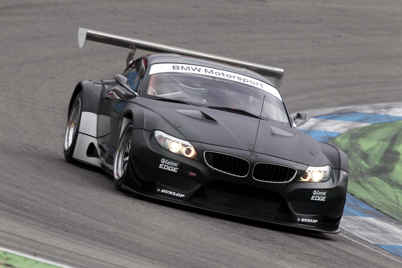 auto cars new 2011 - photo #34