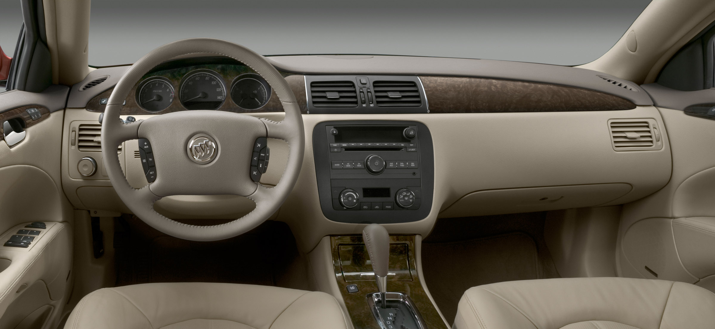 2011 buick lucerne picture 51533