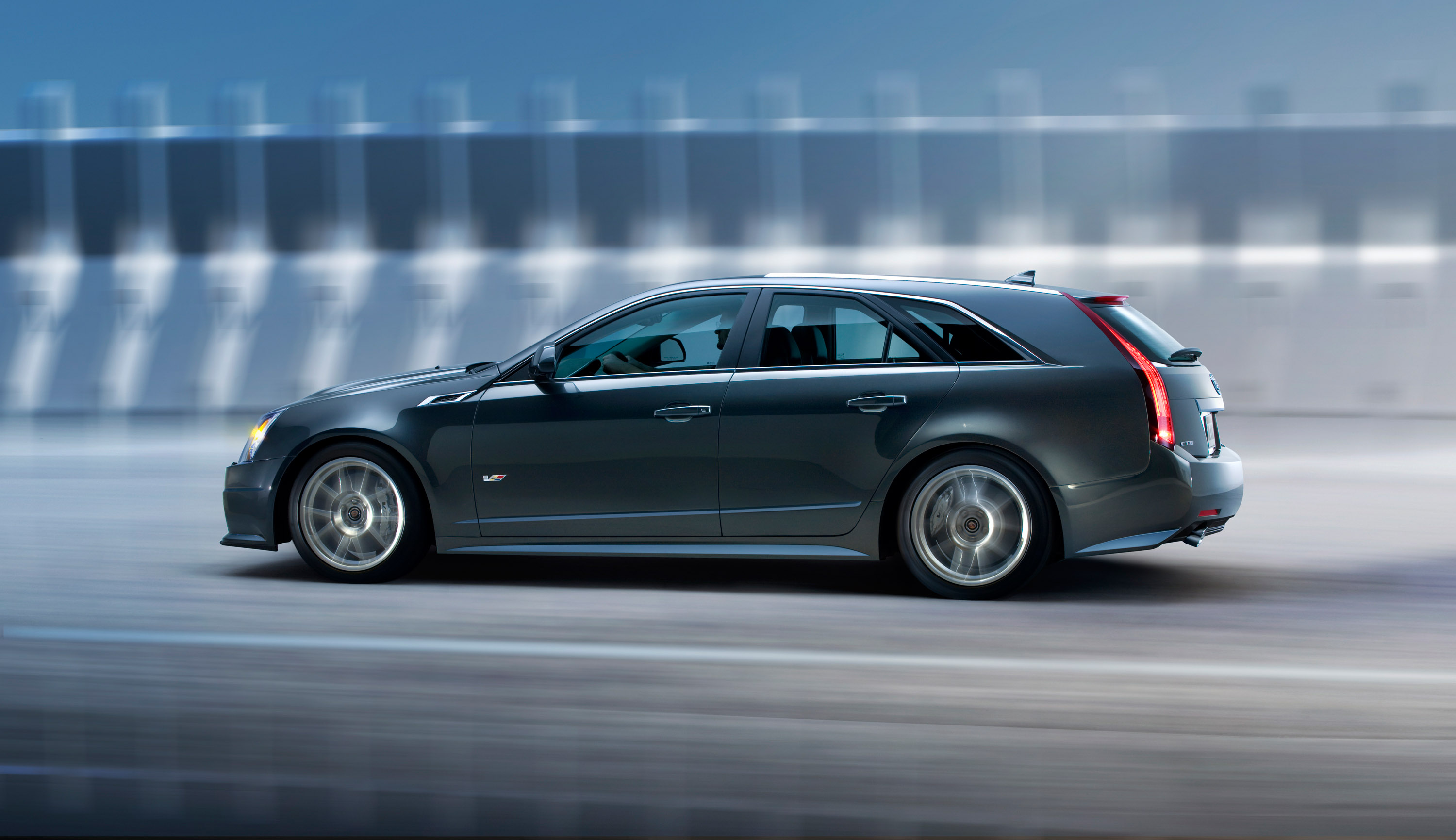pictures moibibiki v ctsv price modifications cadillac door cts black coupe