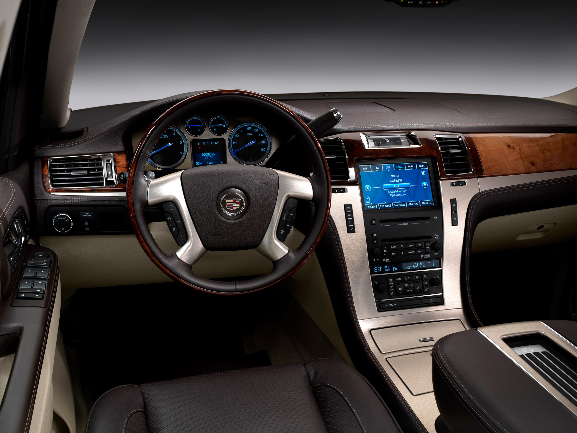 pin accessories cadillac windows escalade pic category