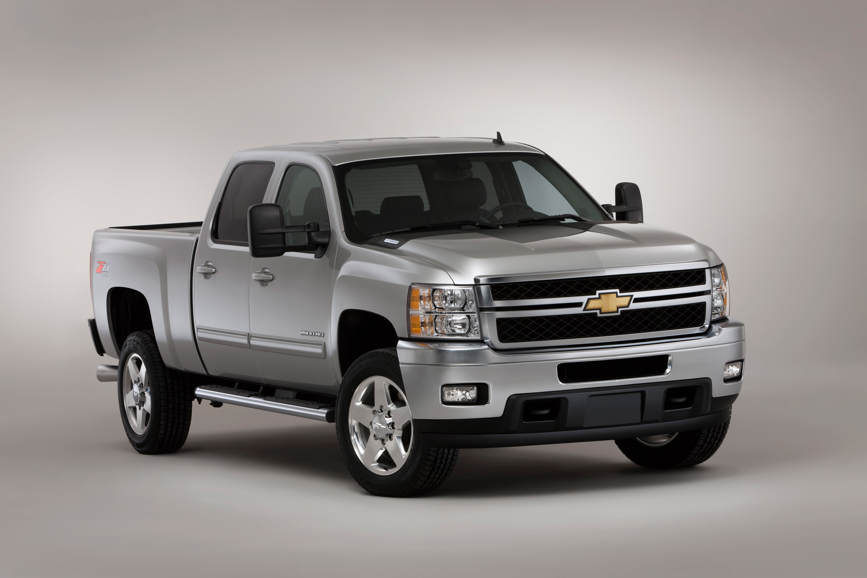 2011 chevrolet silverado 2500 hd ltz picture 32725. Black Bedroom Furniture Sets. Home Design Ideas