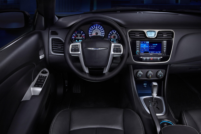 2012 Paris Motor Show  Jaguar F