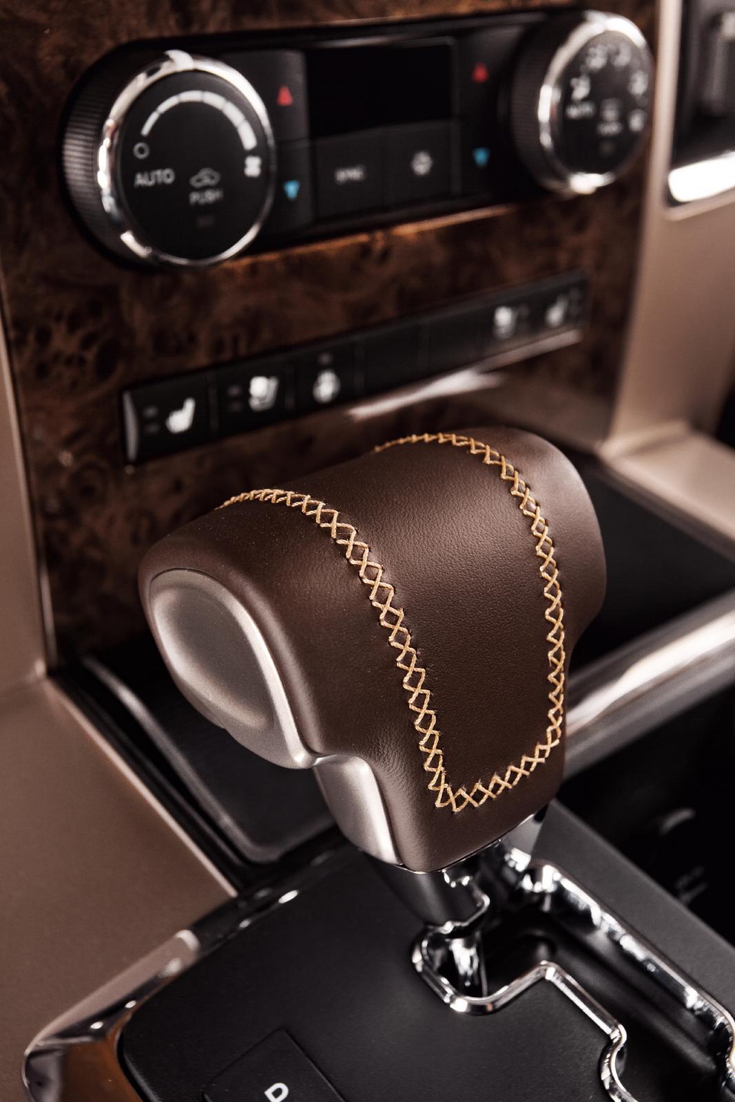 Dodge ram laramie longhorn edition