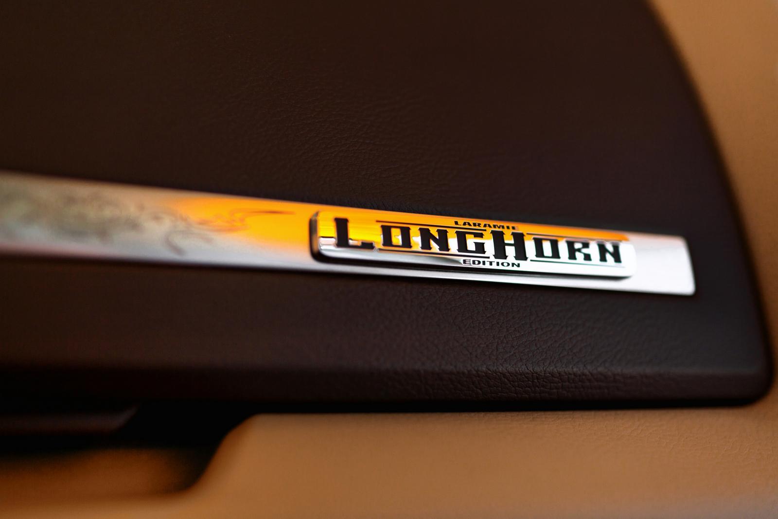 2011 dodge ram laramie longhorn edition 12 17 dodge back to picture