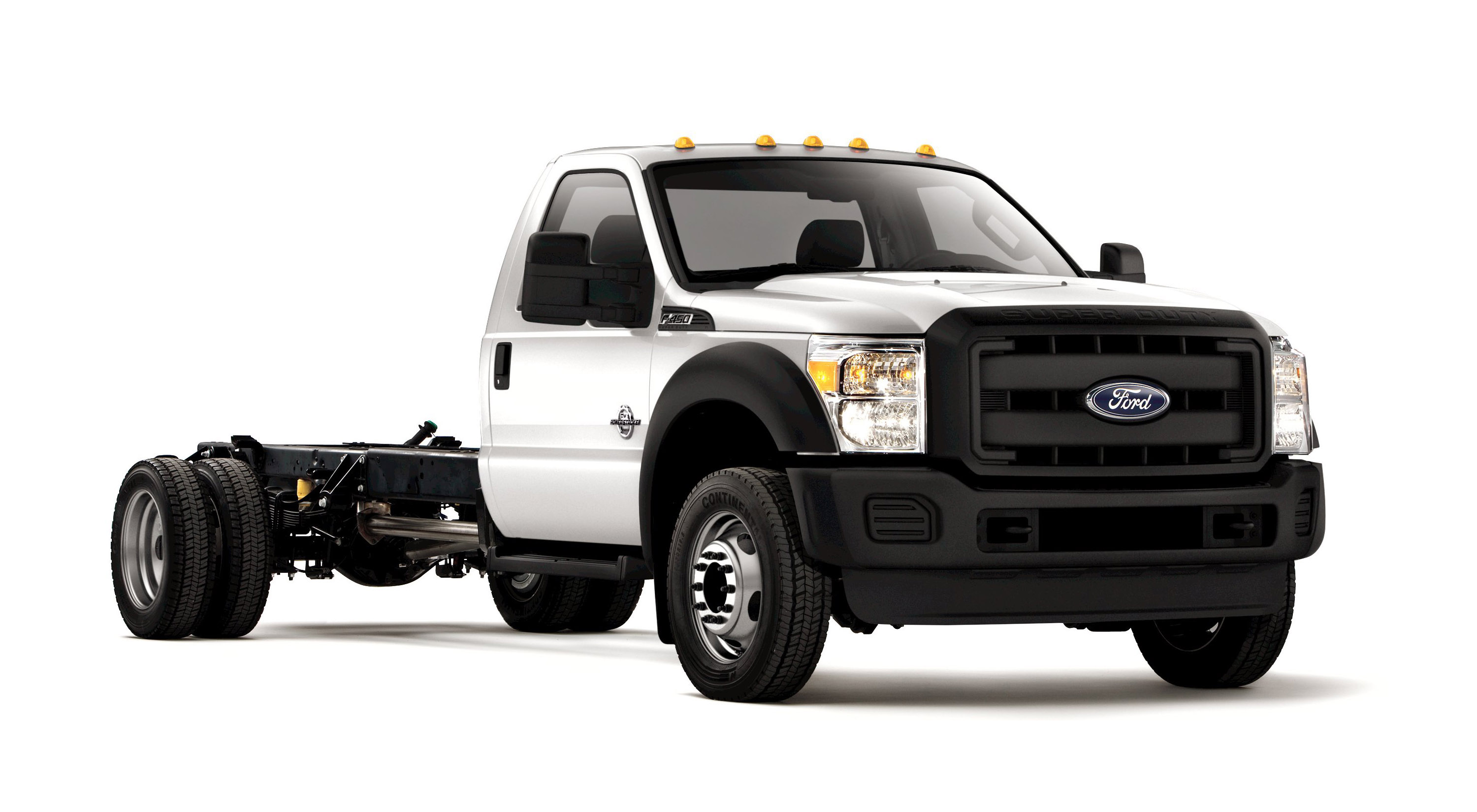 2015 ford f series super duty photos and info news autos. Black Bedroom Furniture Sets. Home Design Ideas