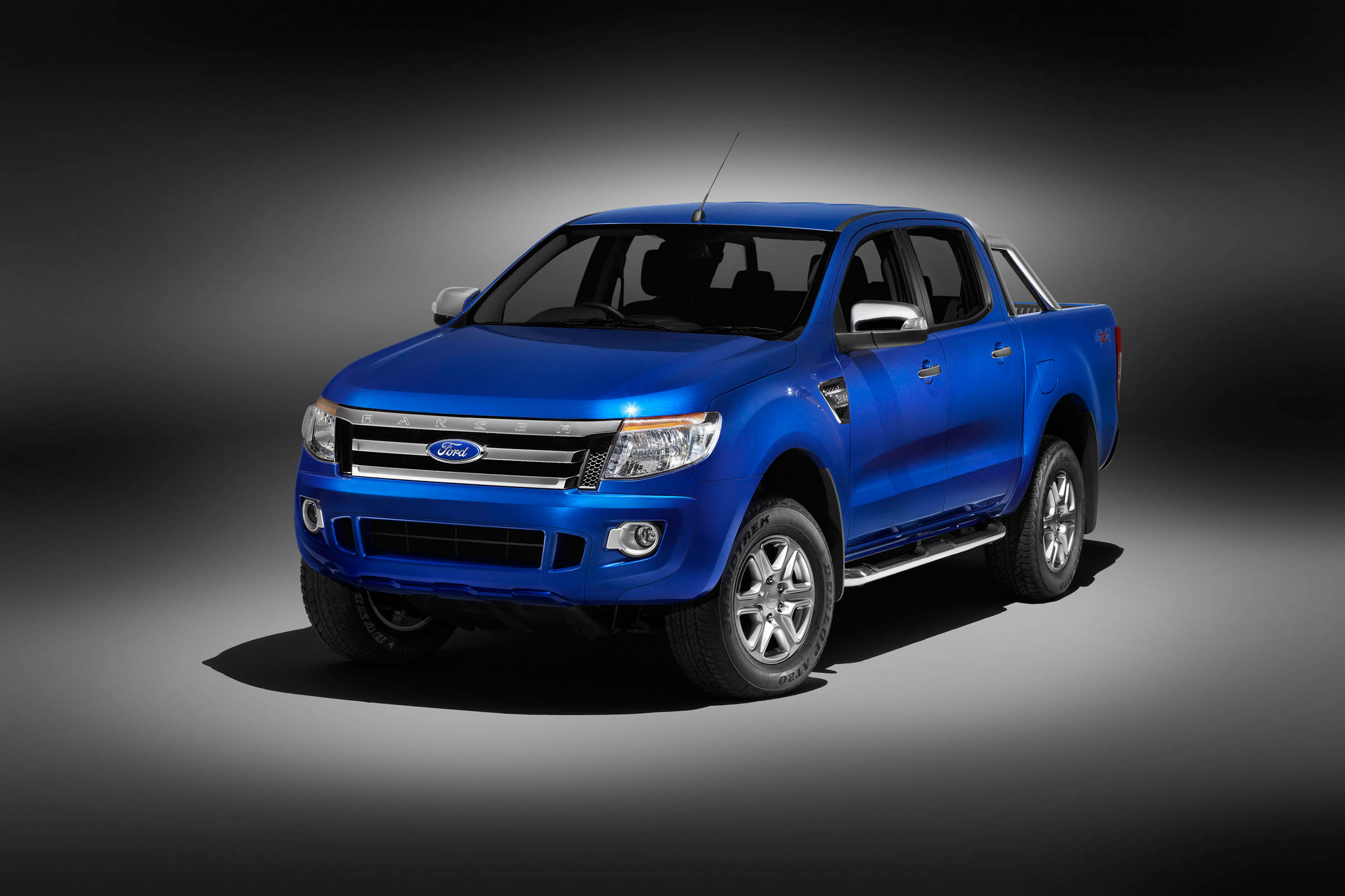 2011 ford ranger full details. Black Bedroom Furniture Sets. Home Design Ideas