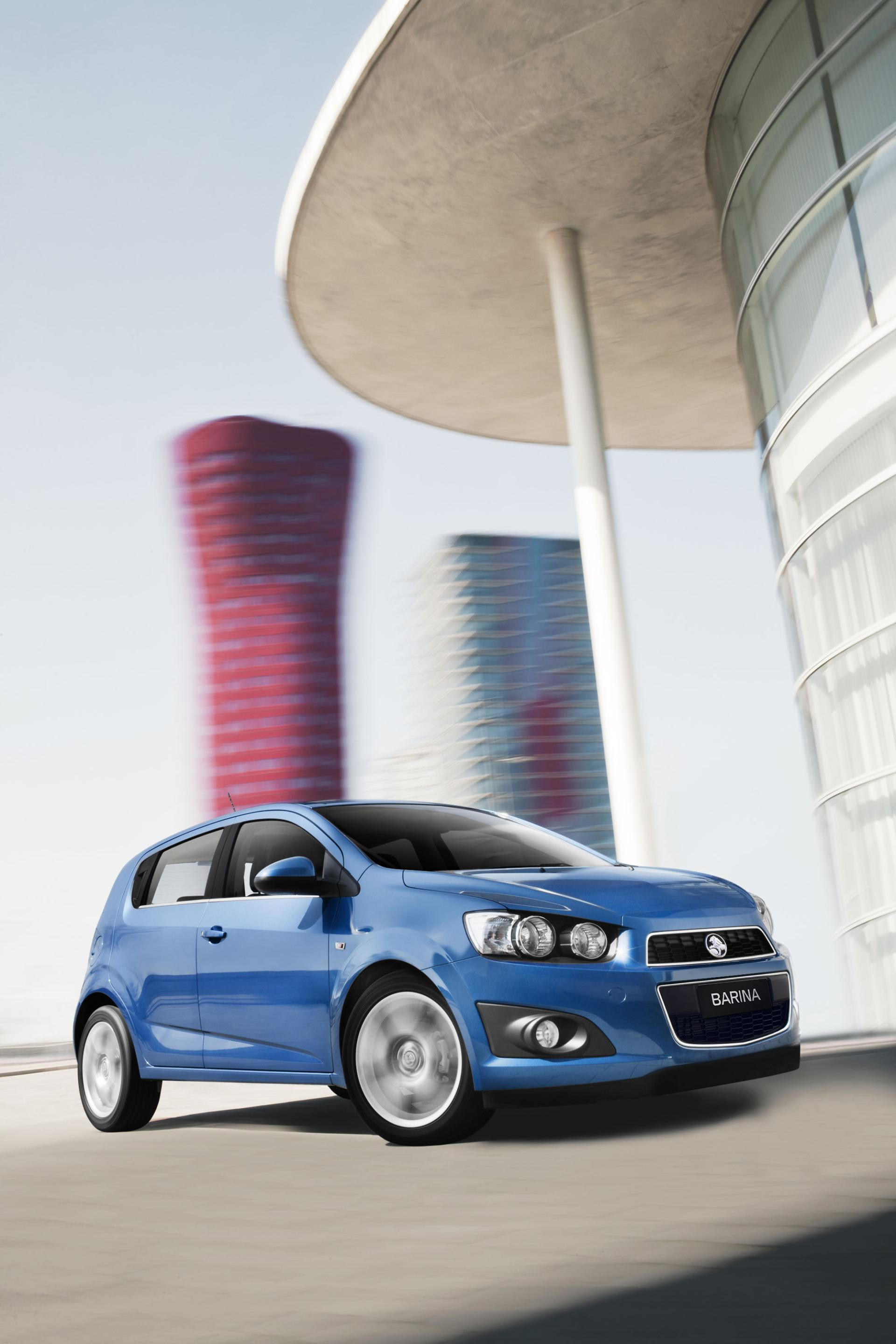 2012 Mercedes Benz A Class With Announced Pricing