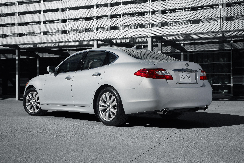 2012 infiniti m35 hybrid priced at 53700 usd 2012 infiniti m35 hybrid vanachro Image collections