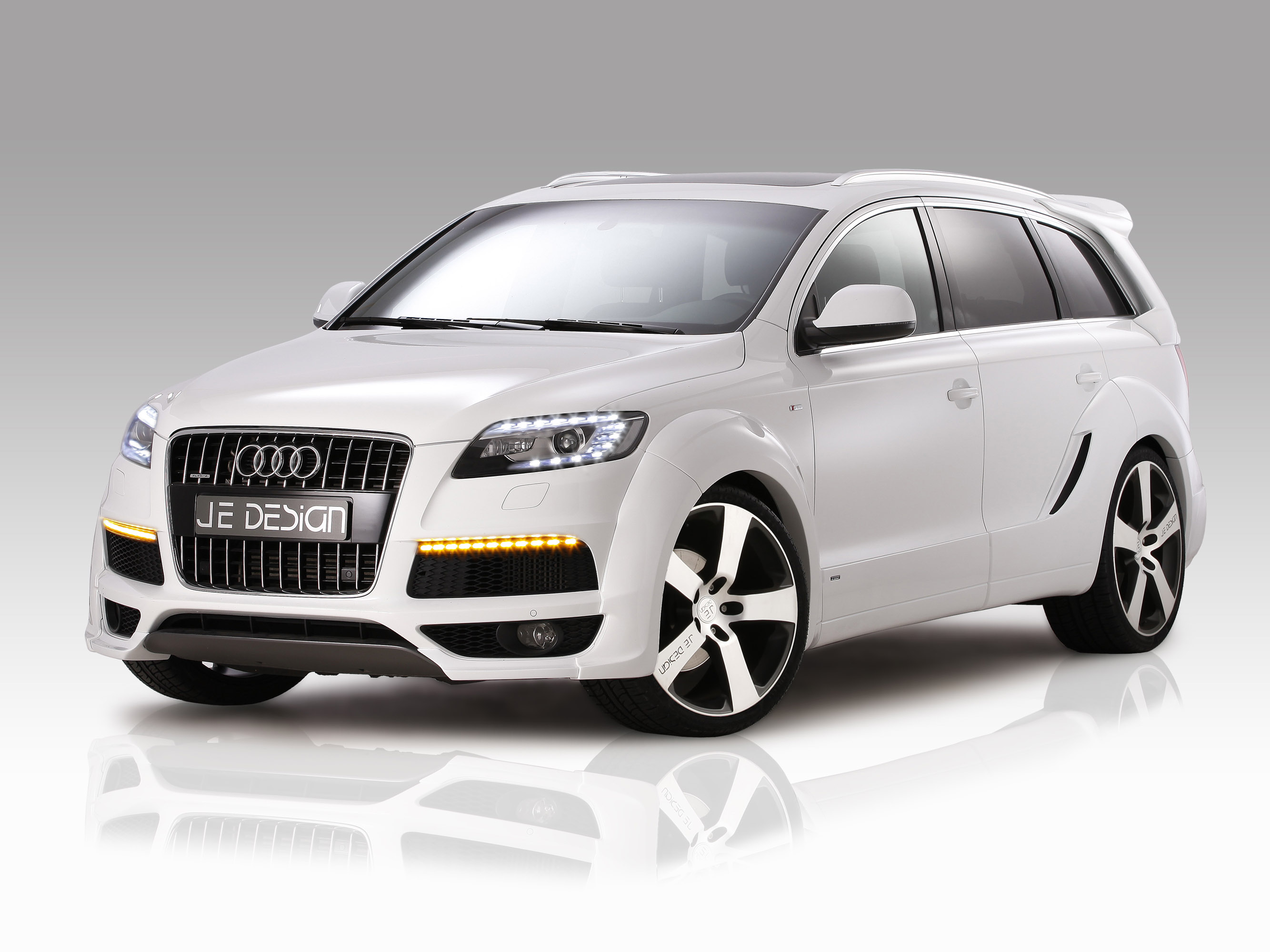 tdi what three com with isofix advice are car points the cars carsnip best price audi