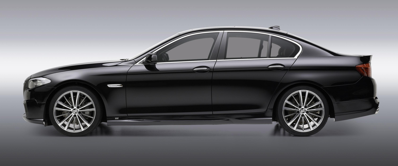 Kelleners Sport Refined BMW I - 5351 bmw