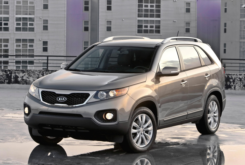 vehicle kia quebec used sorento inventory owned matane awd ex en pre in