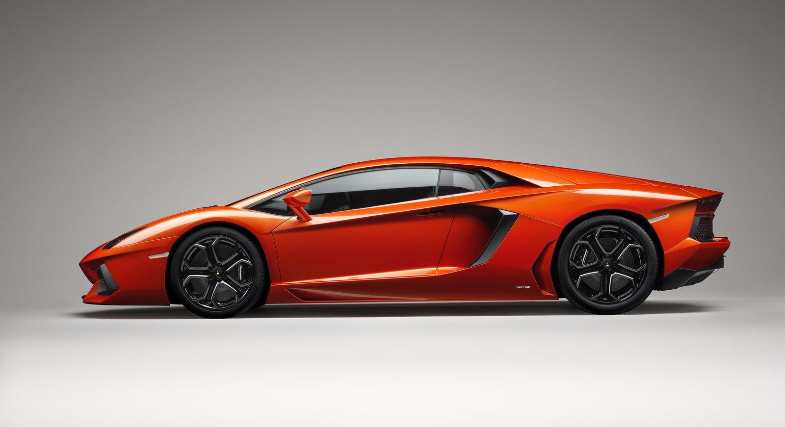 lamborghini aventador official video download with 37227 on Lamborghini Dark Wallpapers Hd as well Super Lamborghini Aventador Car 22 Wallpapers besides 48771 Lamborghini Aventador Aige Edit Paintjob moreover Winter as well Transformers Lockdown Car.