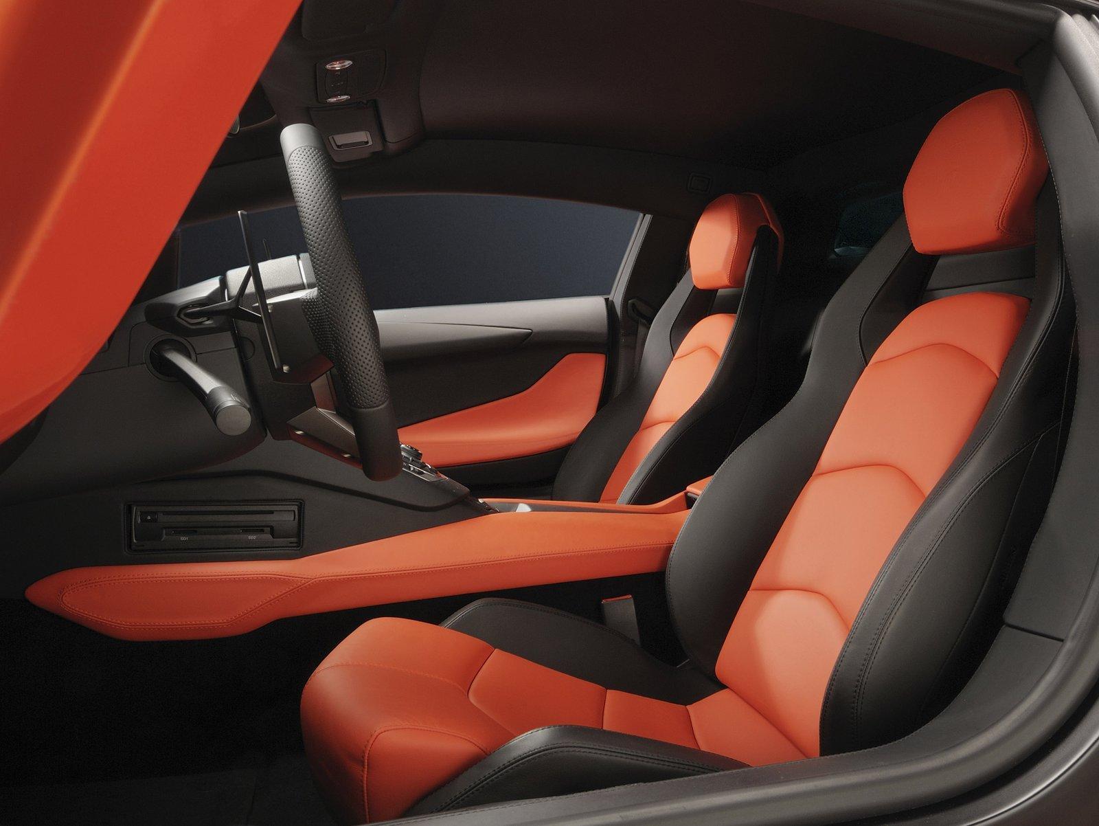 New Honda Pilot >> Lamborghini Aventador vs. F16 Fighting Falcon [HD video]