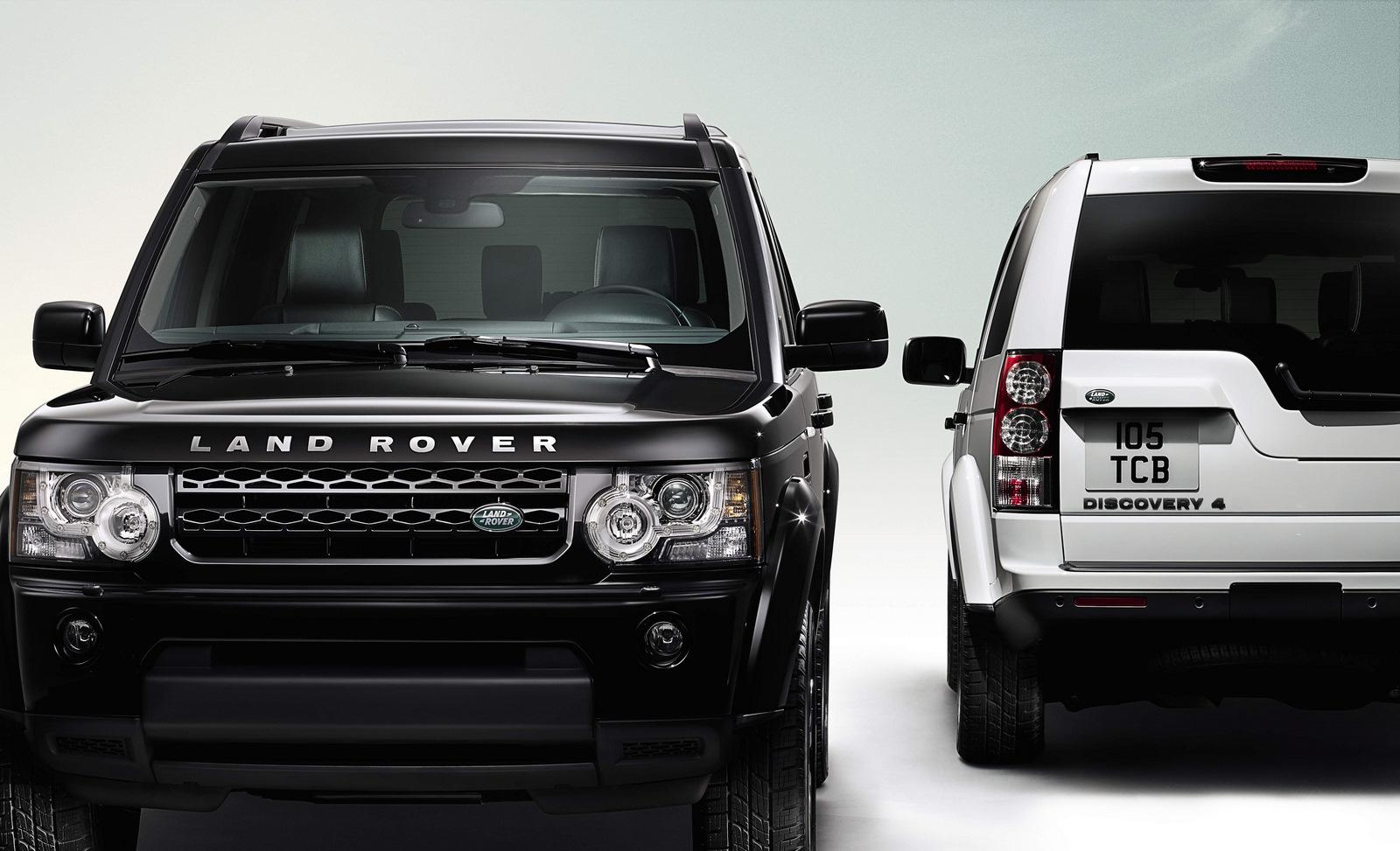 https://www.automobilesreview.com/gallery/2011-land-rover-discovery-4-landmark-special-edition/2011-land-rover-discovery-4-landmark-special-edition-01.jpg