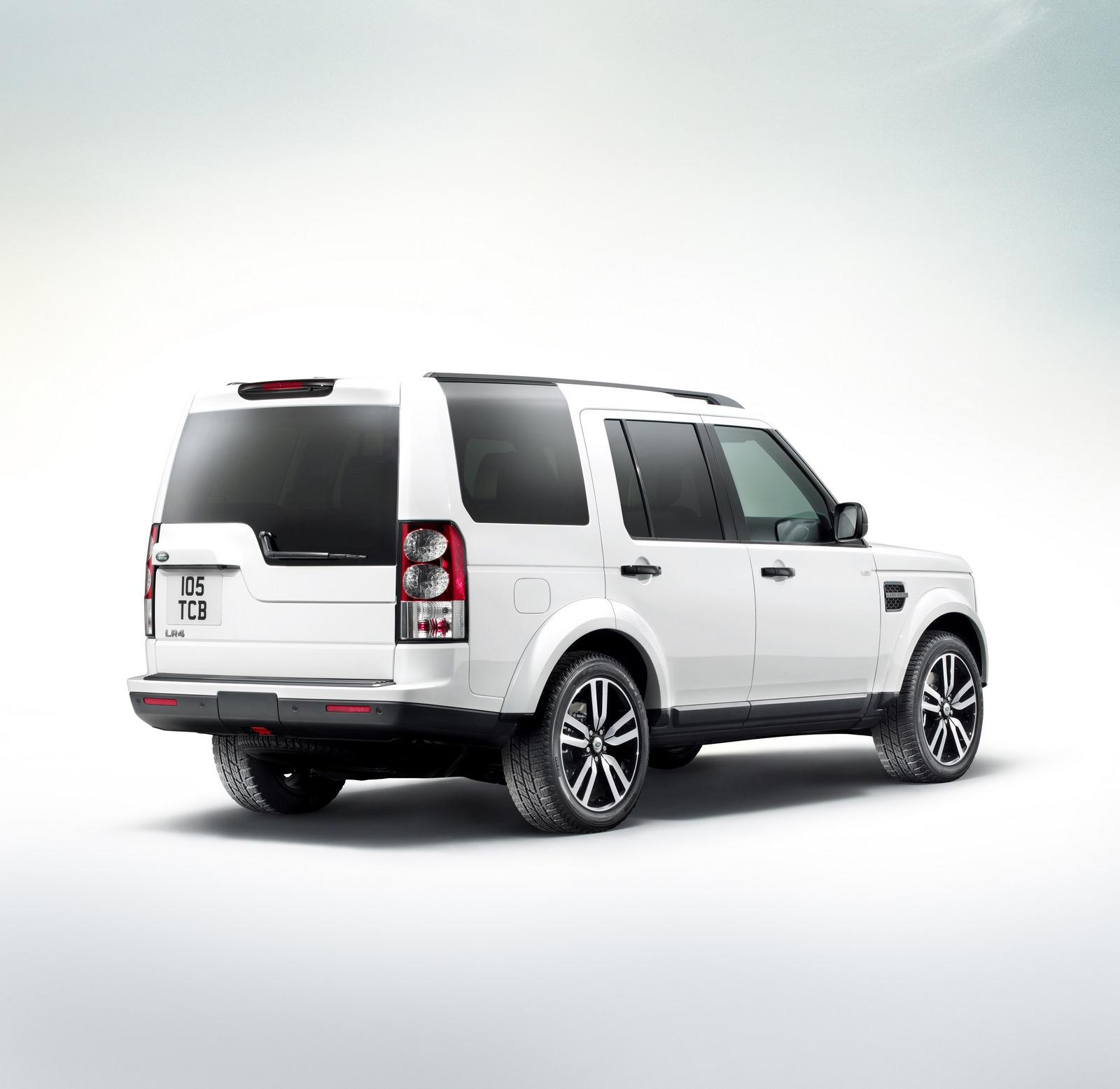 https://www.automobilesreview.com/gallery/2011-land-rover-discovery-4-landmark-special-edition/2011-land-rover-discovery-4-landmark-special-edition-05.jpg