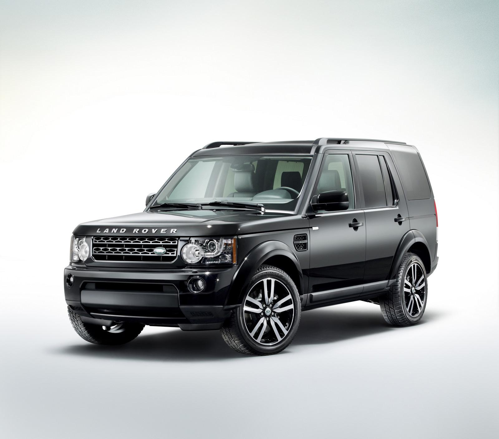 https://www.automobilesreview.com/gallery/2011-land-rover-discovery-4-landmark-special-edition/2011-land-rover-discovery-4-landmark-special-edition-06.jpg