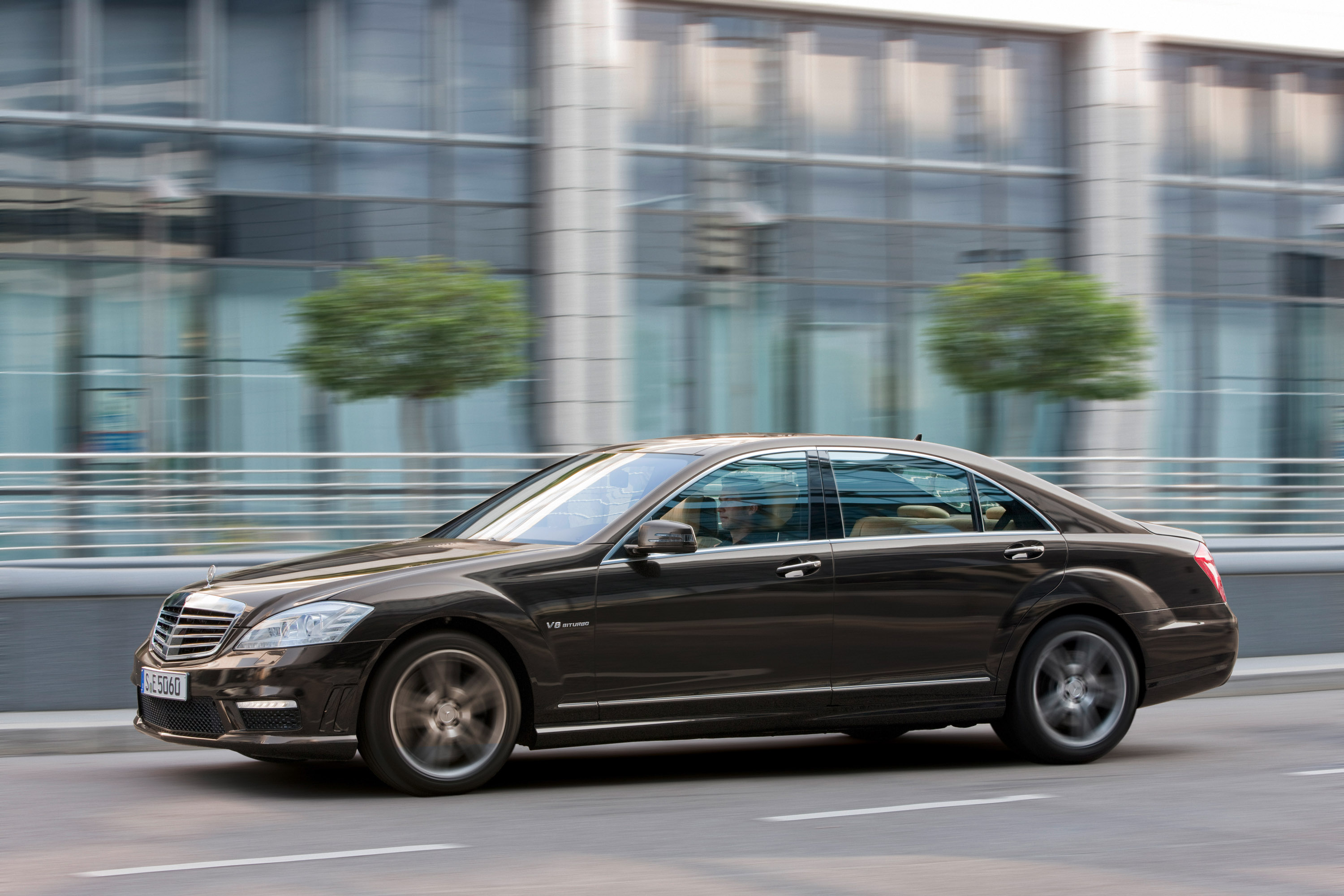 how auto cla mercedes much benz cost news a does price amg us